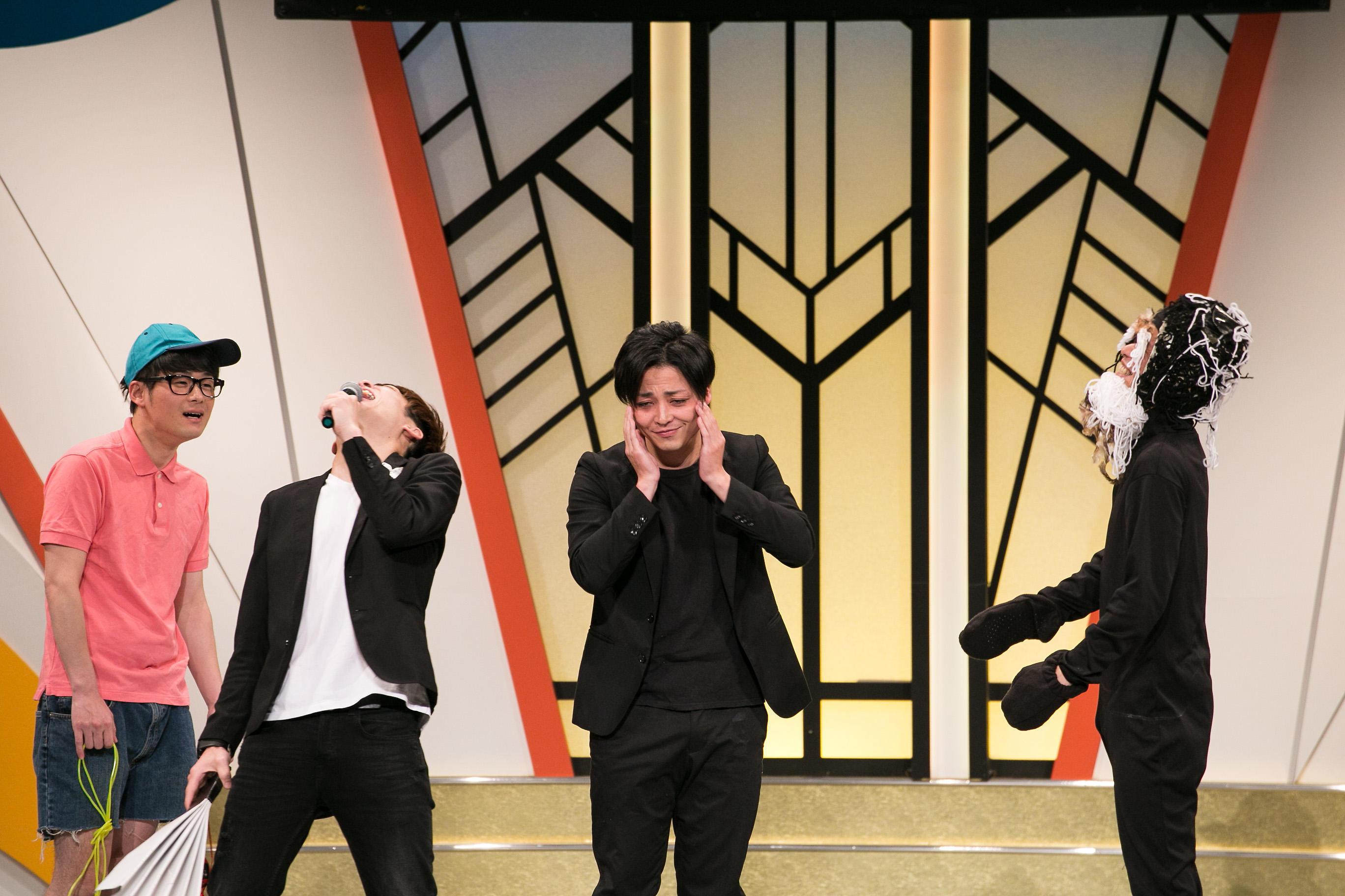 http://news.yoshimoto.co.jp/20171205220732-e042ac950264da35c6c883b59287e40dee7a6c4a.jpg