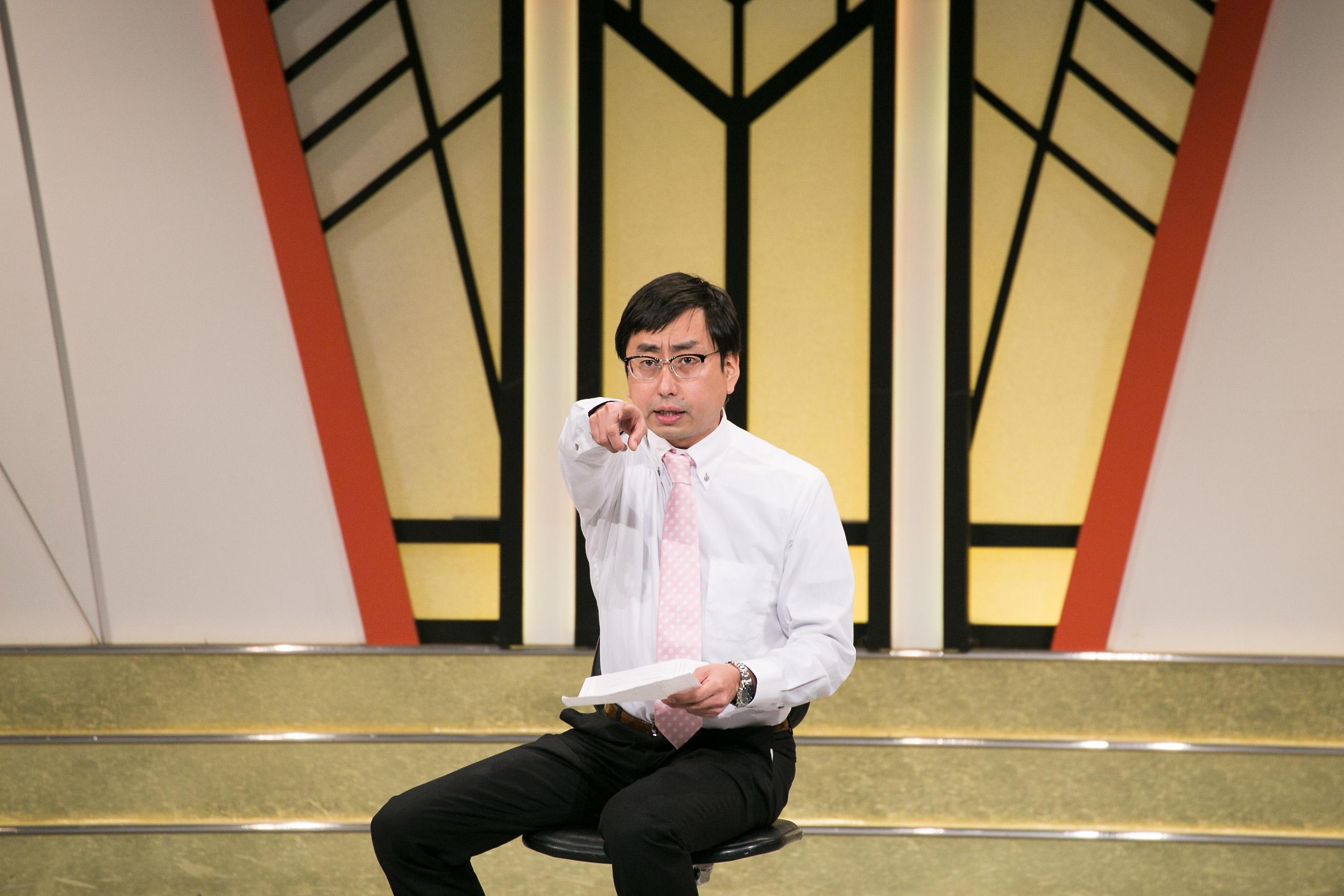 http://news.yoshimoto.co.jp/20171205221547-3363242a5d90b7352e4afc3e3249b611bd18bb26.jpg