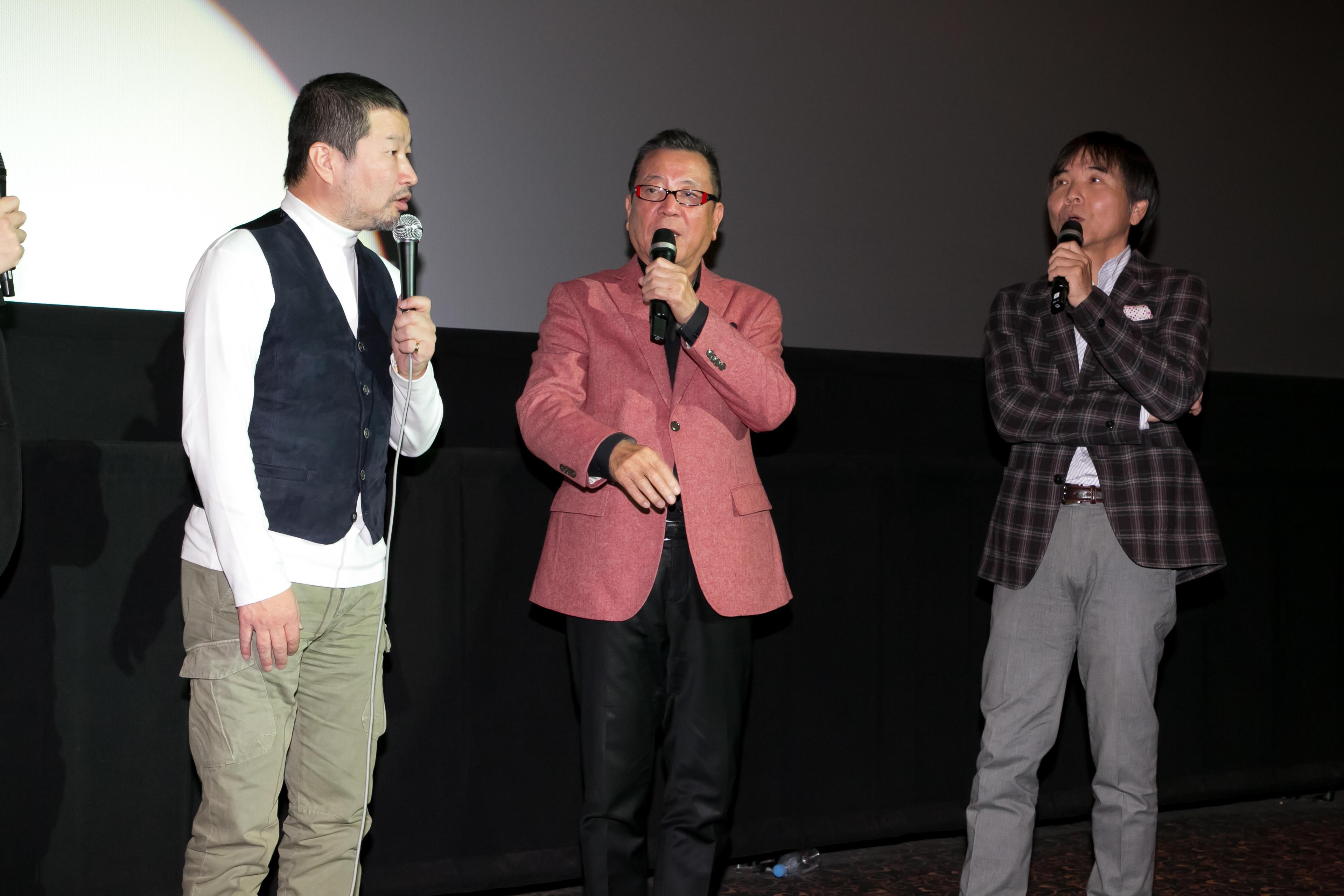 http://news.yoshimoto.co.jp/20171206171824-9b47f58b03791f54c0c65adffdb7a90cb264fc76.jpg