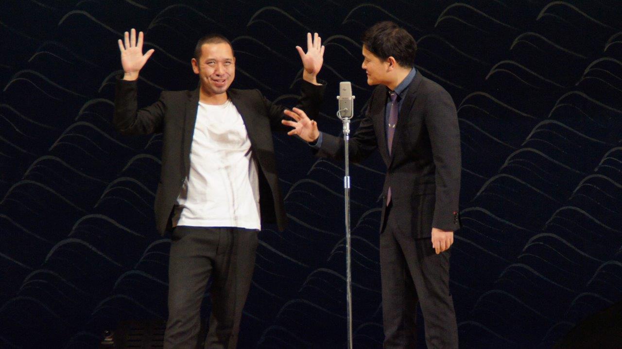 http://news.yoshimoto.co.jp/20171206193357-adbabdf3727ec511f3c3ea832b7e864a15b0a6ca.jpg