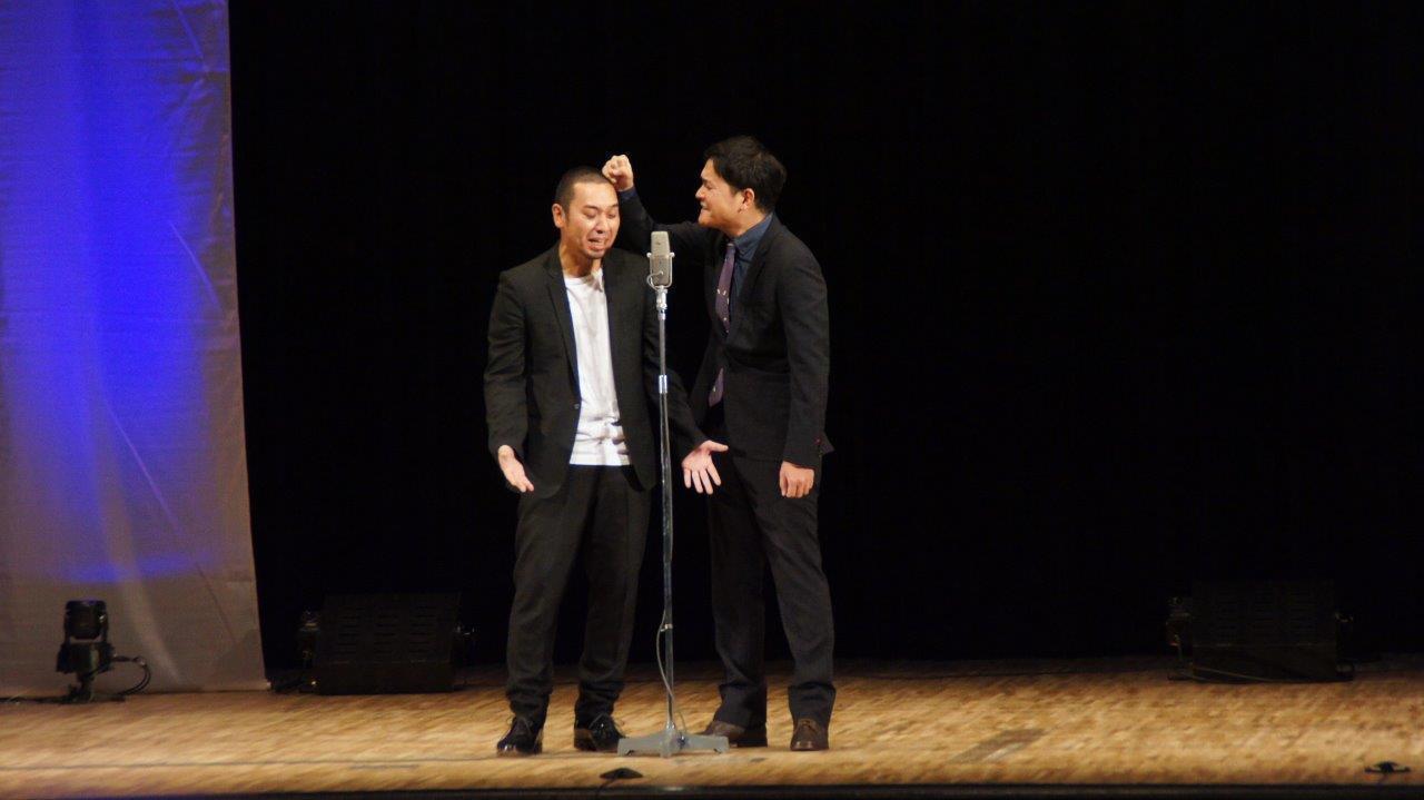 http://news.yoshimoto.co.jp/20171206193536-9a1d6acdfb2e03f35766f5bf2c4706fe3948eb17.jpg