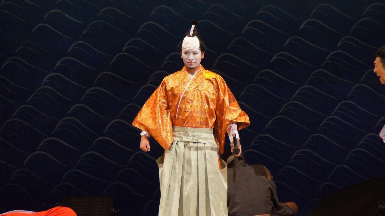 http://news.yoshimoto.co.jp/20171206193557-09e5d84186f35234329308445838d20faf3cd824.jpg