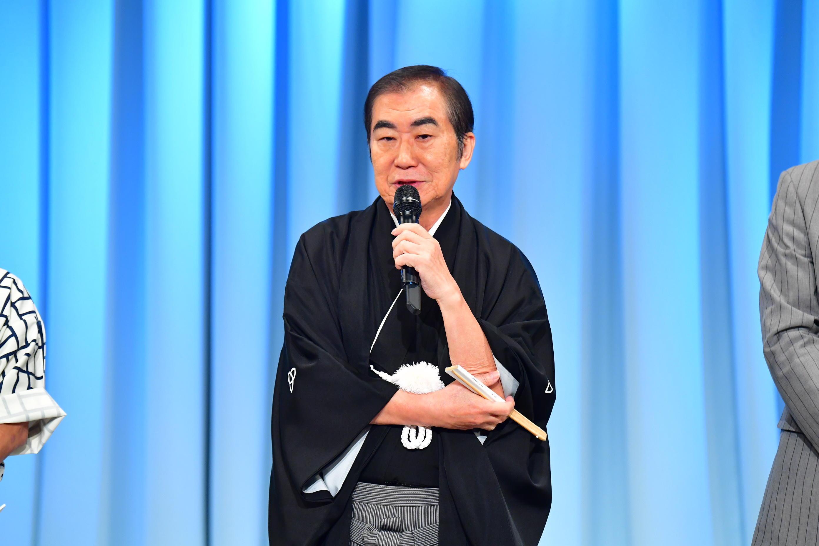 http://news.yoshimoto.co.jp/20171207222950-db0c6e8505e5d41537ee1e38214666dc85f5d71d.jpg