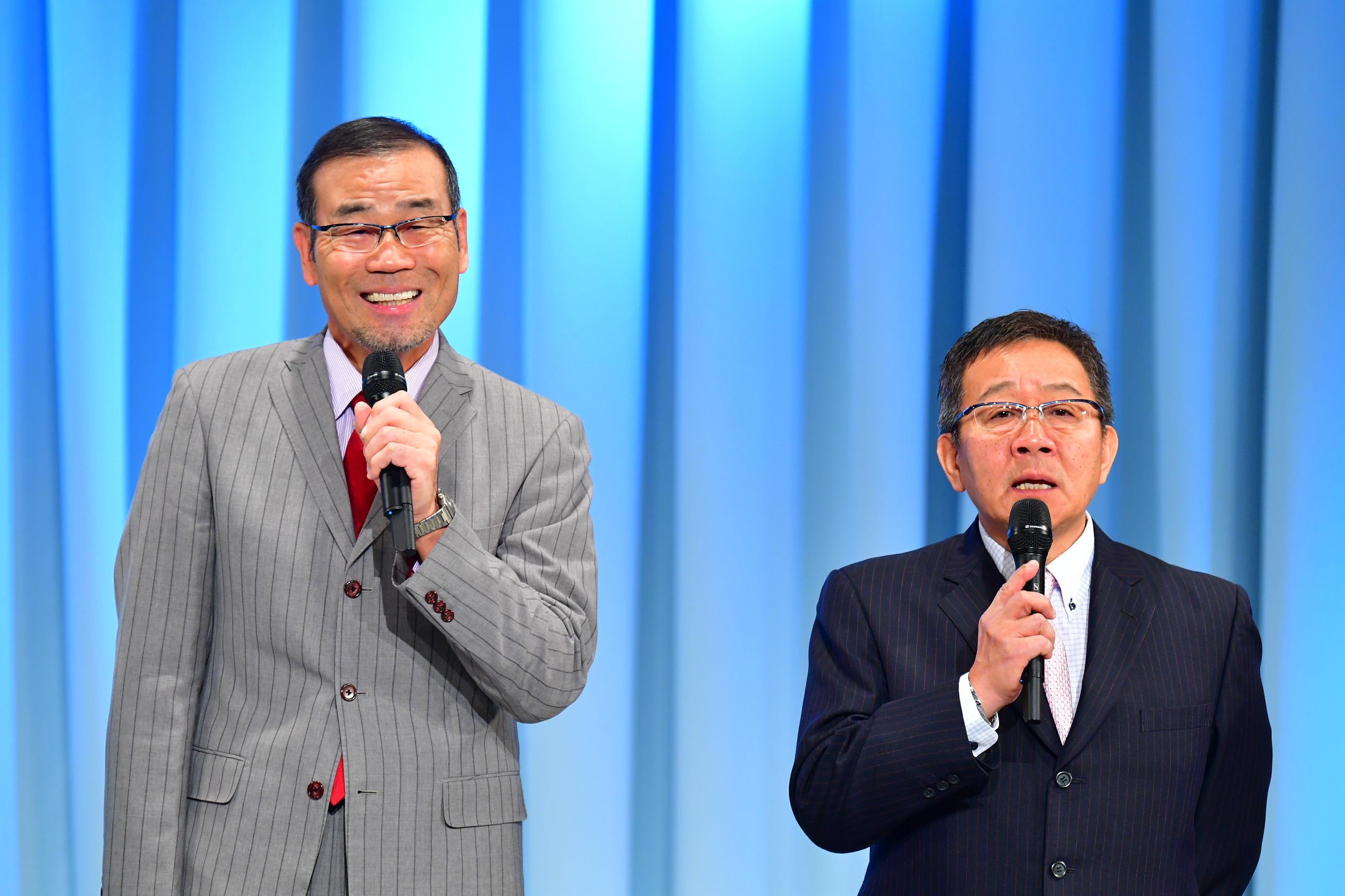 http://news.yoshimoto.co.jp/20171207223056-8e634ff69d9f06a4995101f156804912f2633d30.jpg