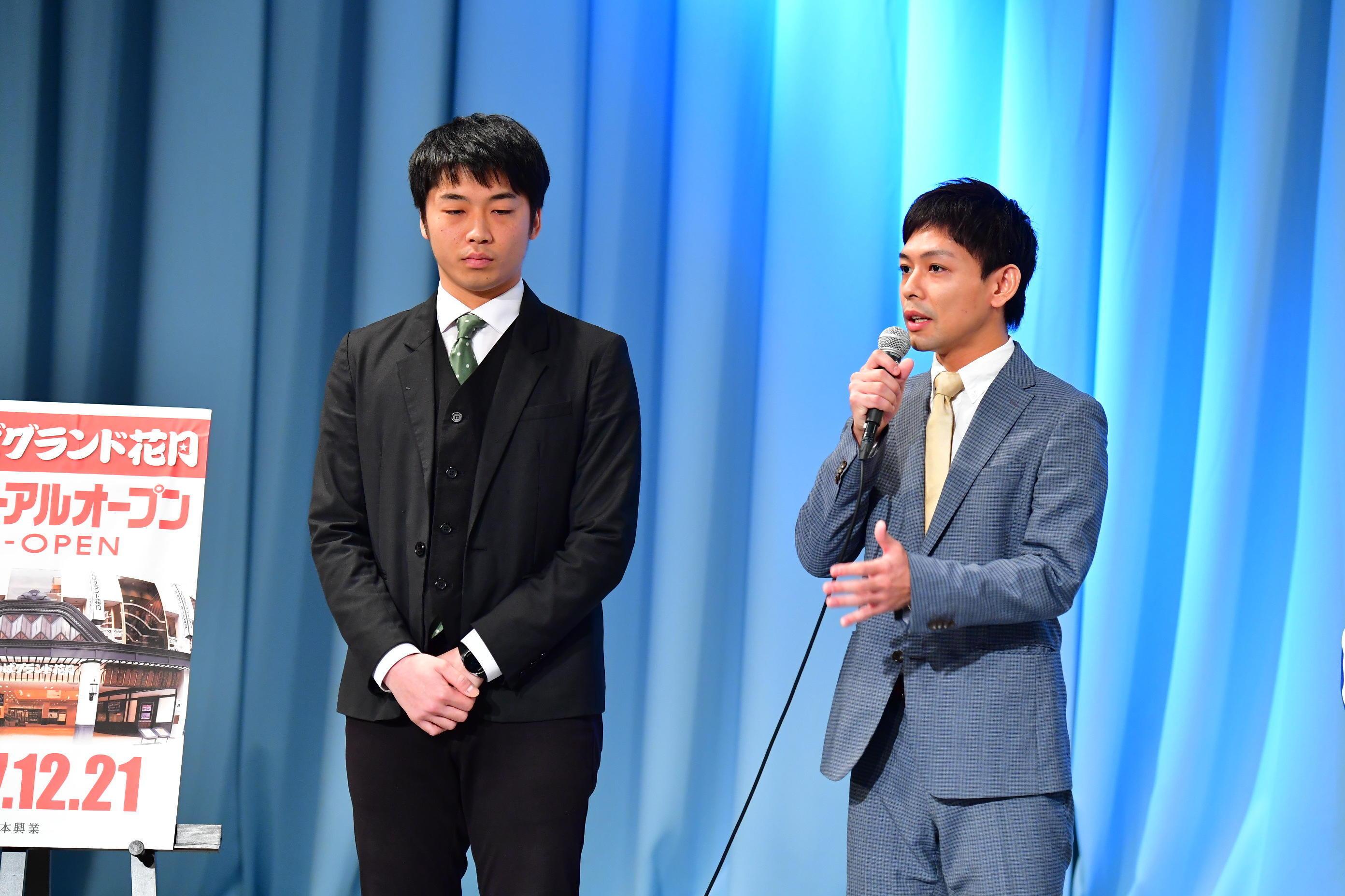 http://news.yoshimoto.co.jp/20171207223413-c837b5377356aca15489aa48c047b7c4547fa344.jpg