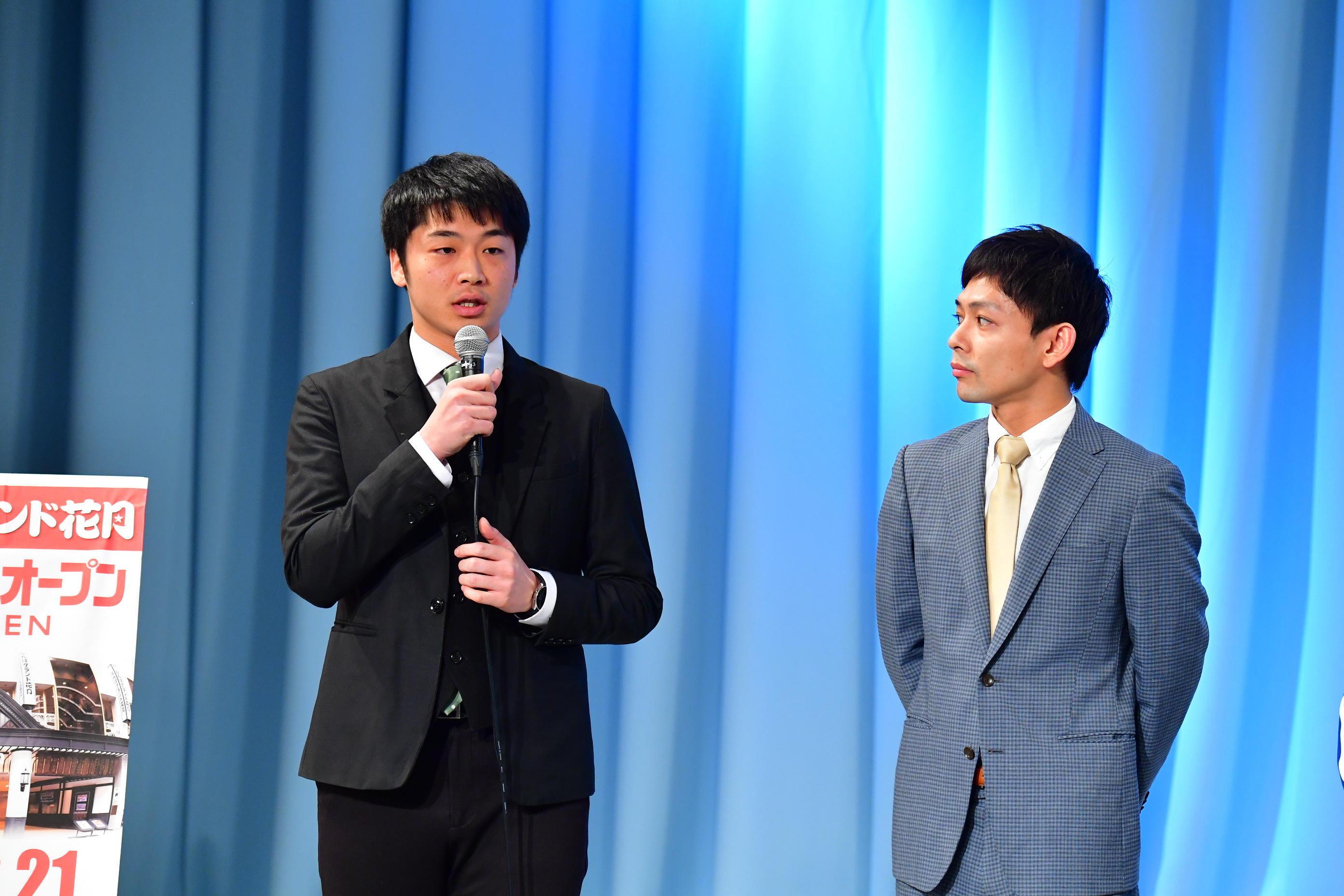 http://news.yoshimoto.co.jp/20171207223441-ec74315e6f91710058dee5400ce1bb949da36854.jpg