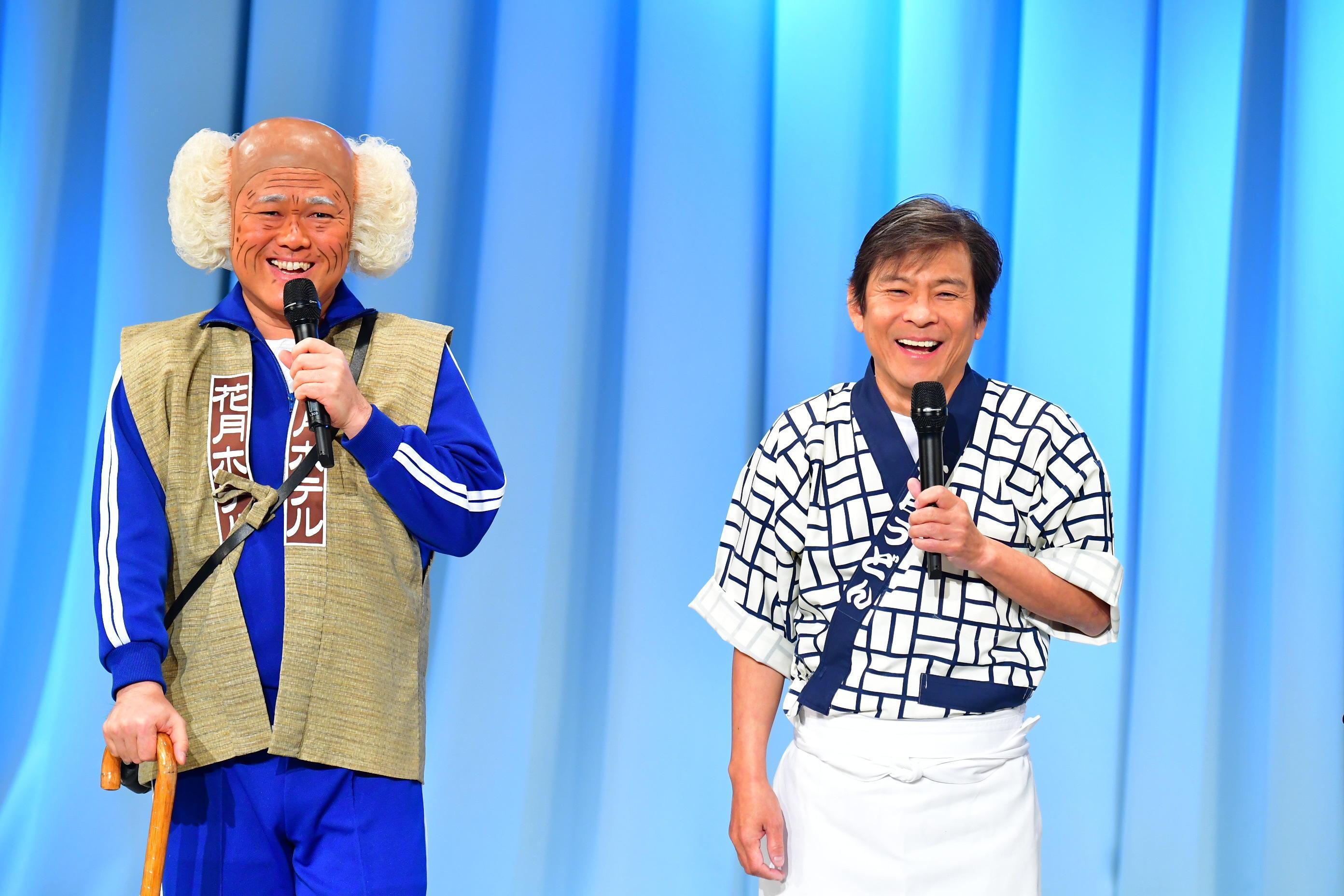 http://news.yoshimoto.co.jp/20171207223501-38f44bfdd982829194c894d47abb6b21529eca86.jpg