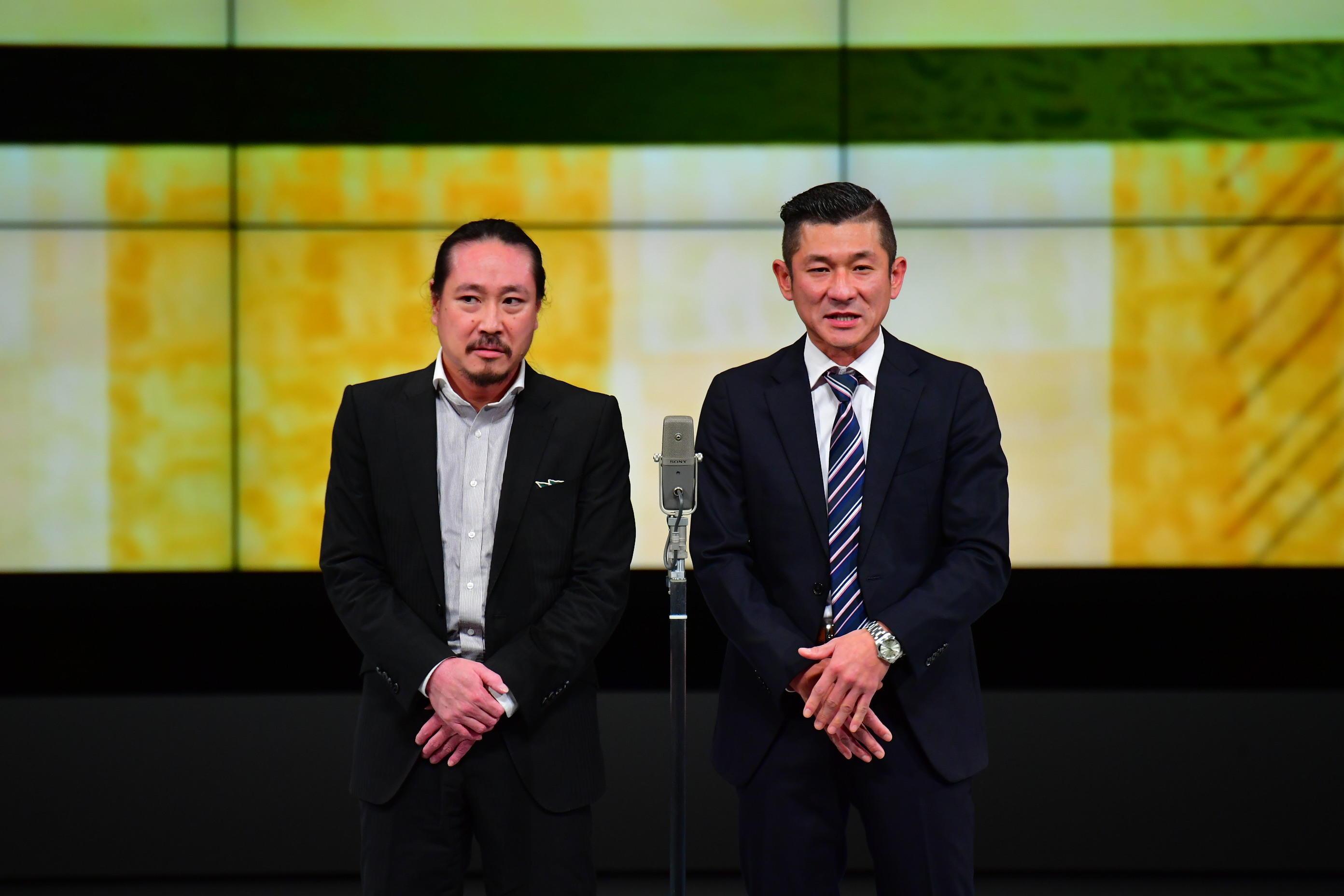 http://news.yoshimoto.co.jp/20171221164405-0a506baad9bd25841f999dba58f5fa5ae135f912.jpg