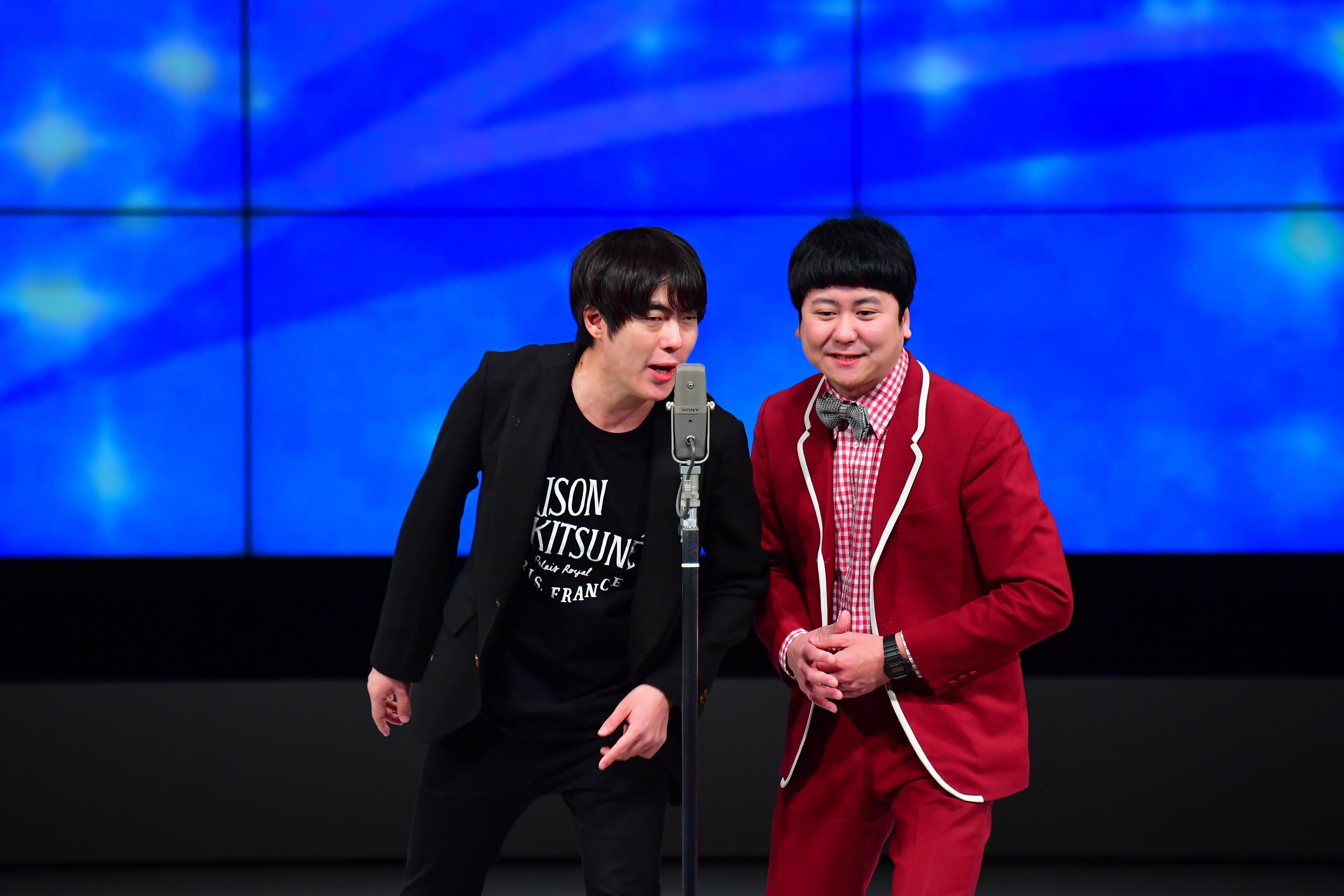 http://news.yoshimoto.co.jp/20171221164420-ed0842be75d902e2b581f00f26e5f6735022e375.jpg