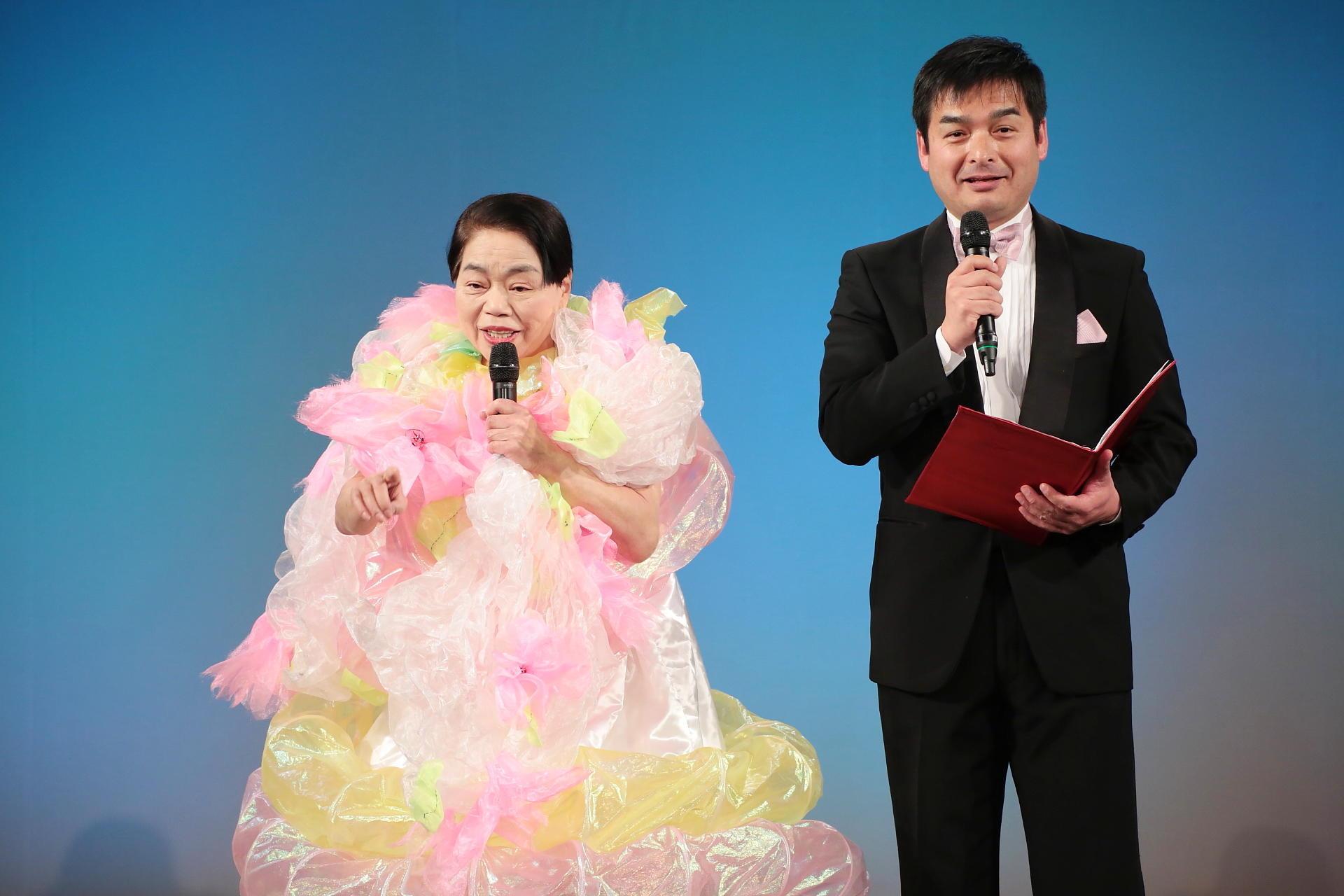 http://news.yoshimoto.co.jp/20171223170051-3c8ed35f41f5363c3d5faeba56f27ad6f2079207.jpg