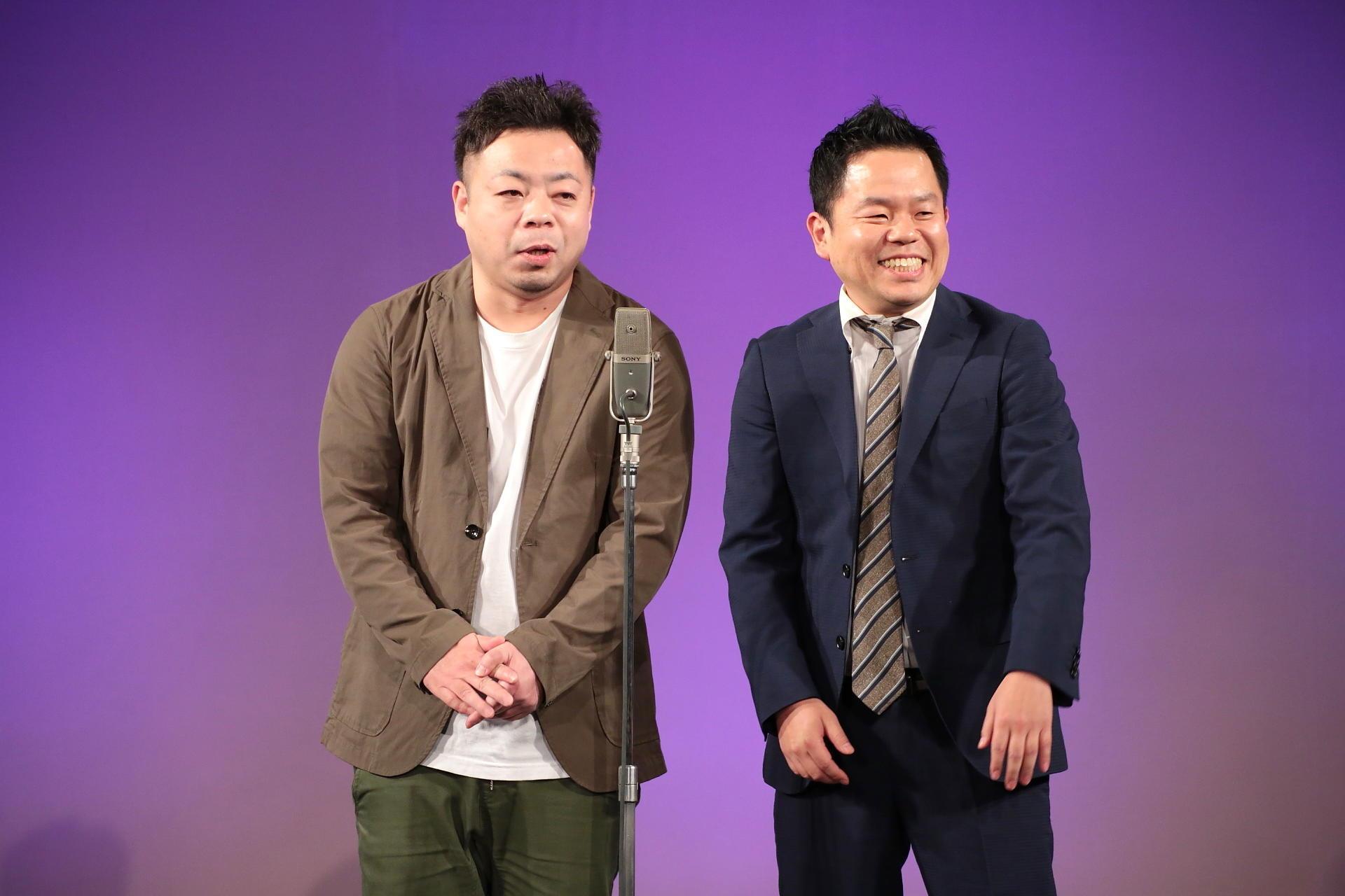 http://news.yoshimoto.co.jp/20171223170642-c1c45c4c84829b71ef1b5101cb644a4a17037172.jpg