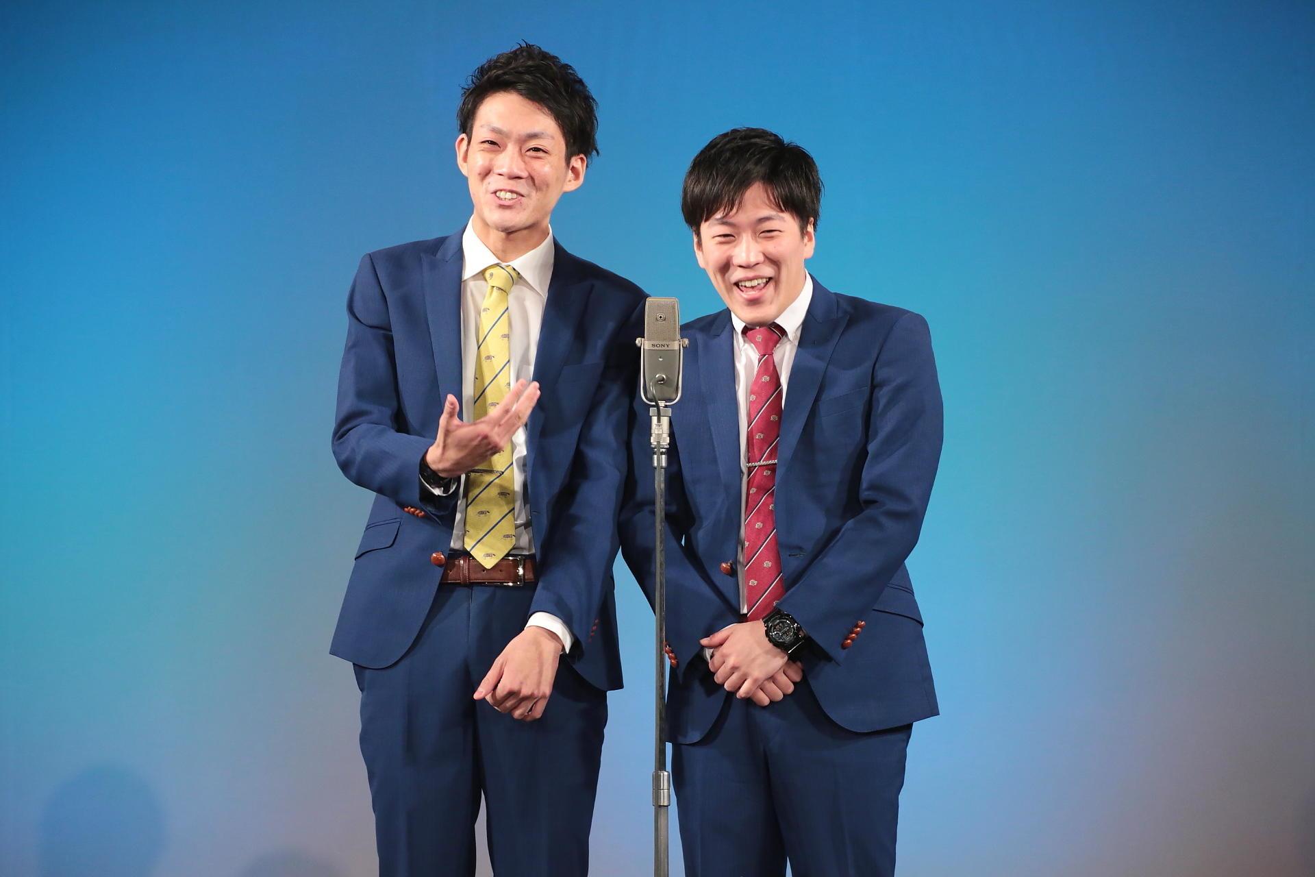 http://news.yoshimoto.co.jp/20171223170732-4f93f127956e7d2011513313689efa6f4c5a6c07.jpg