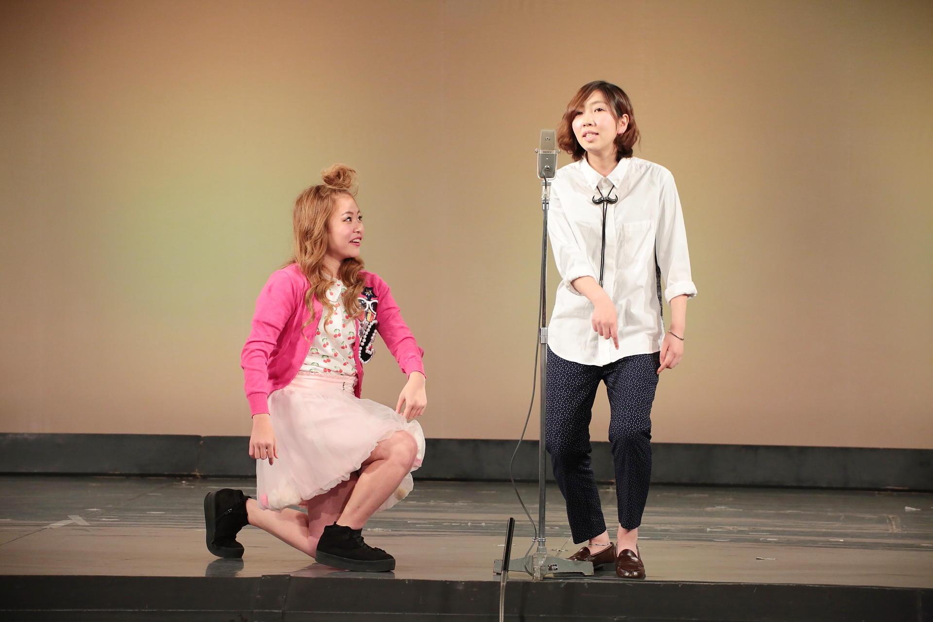 http://news.yoshimoto.co.jp/20171223170807-331950b5b17295395438f32a1e79dd1d581d8db5.jpg