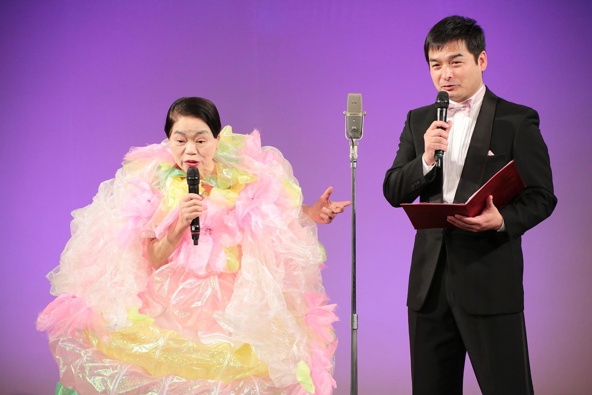 http://news.yoshimoto.co.jp/20171223171012-8e85a961b68964d43b217884d2acc5f231d1a649.jpg