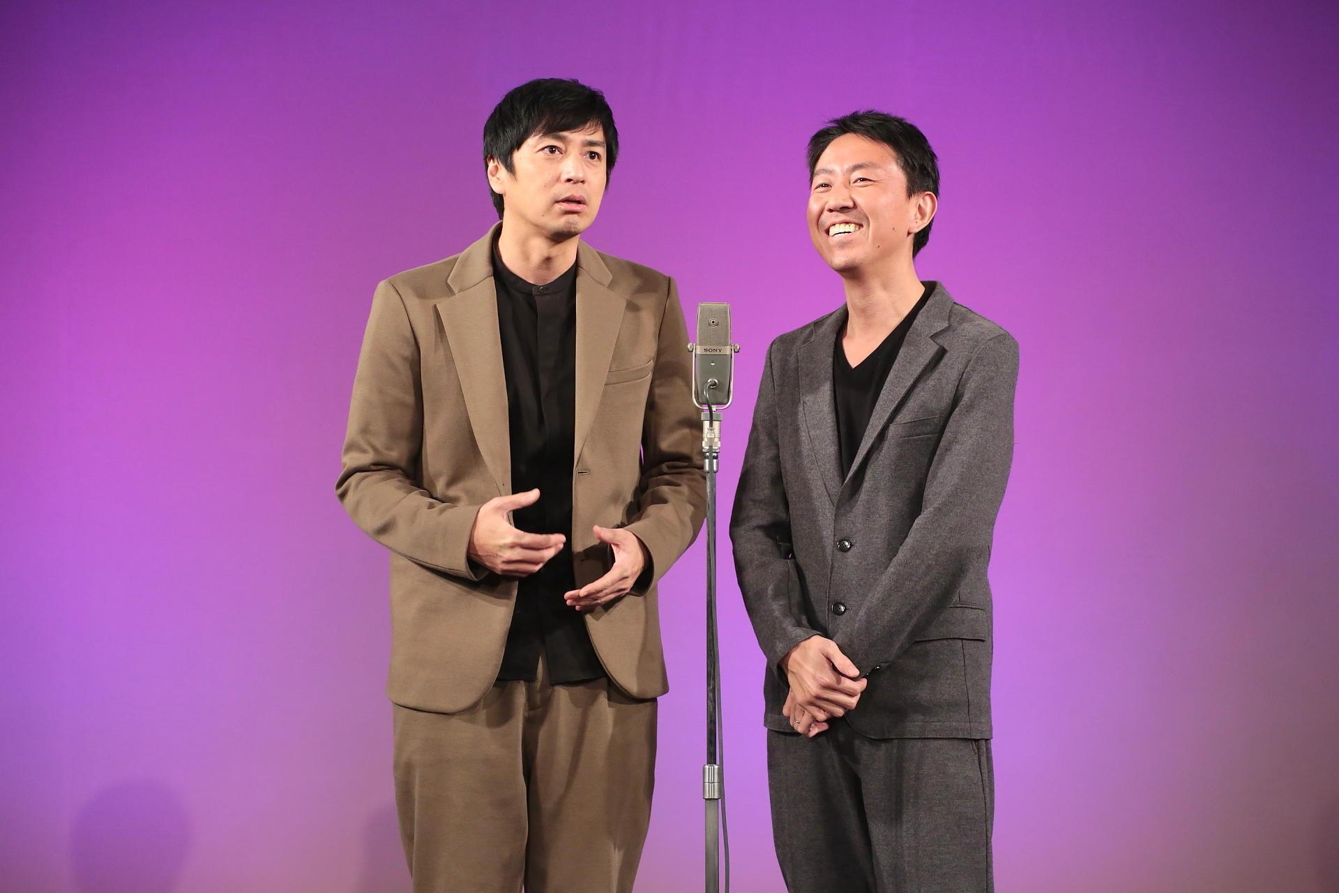 http://news.yoshimoto.co.jp/20171223171053-8c4f3c7b19acf38f3c5d19dd5046d578581a4a42.jpg