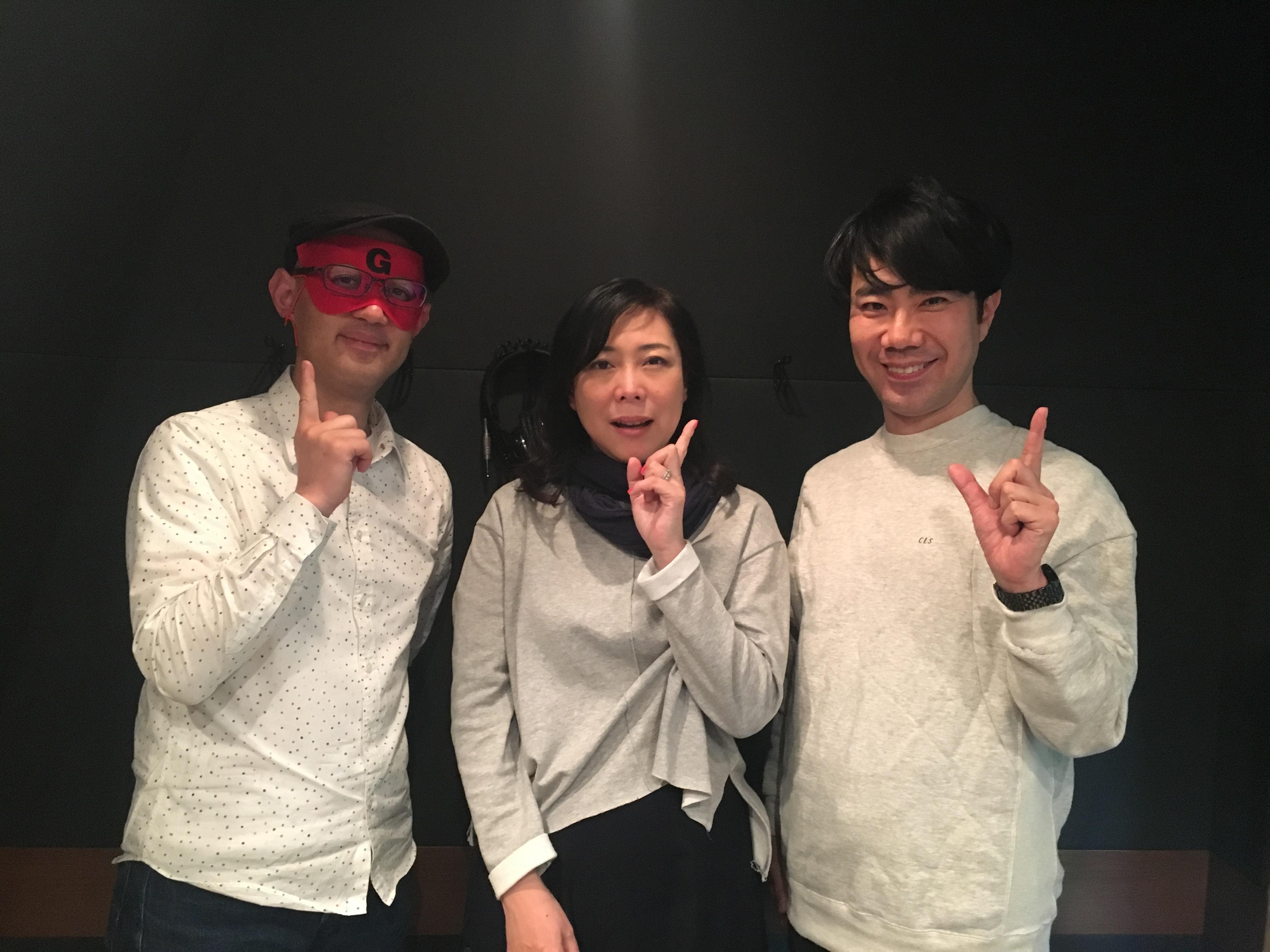 http://news.yoshimoto.co.jp/20171227135811-7d8cfbee896262803679cd2bc4cf5b12dd8a77d0.jpg