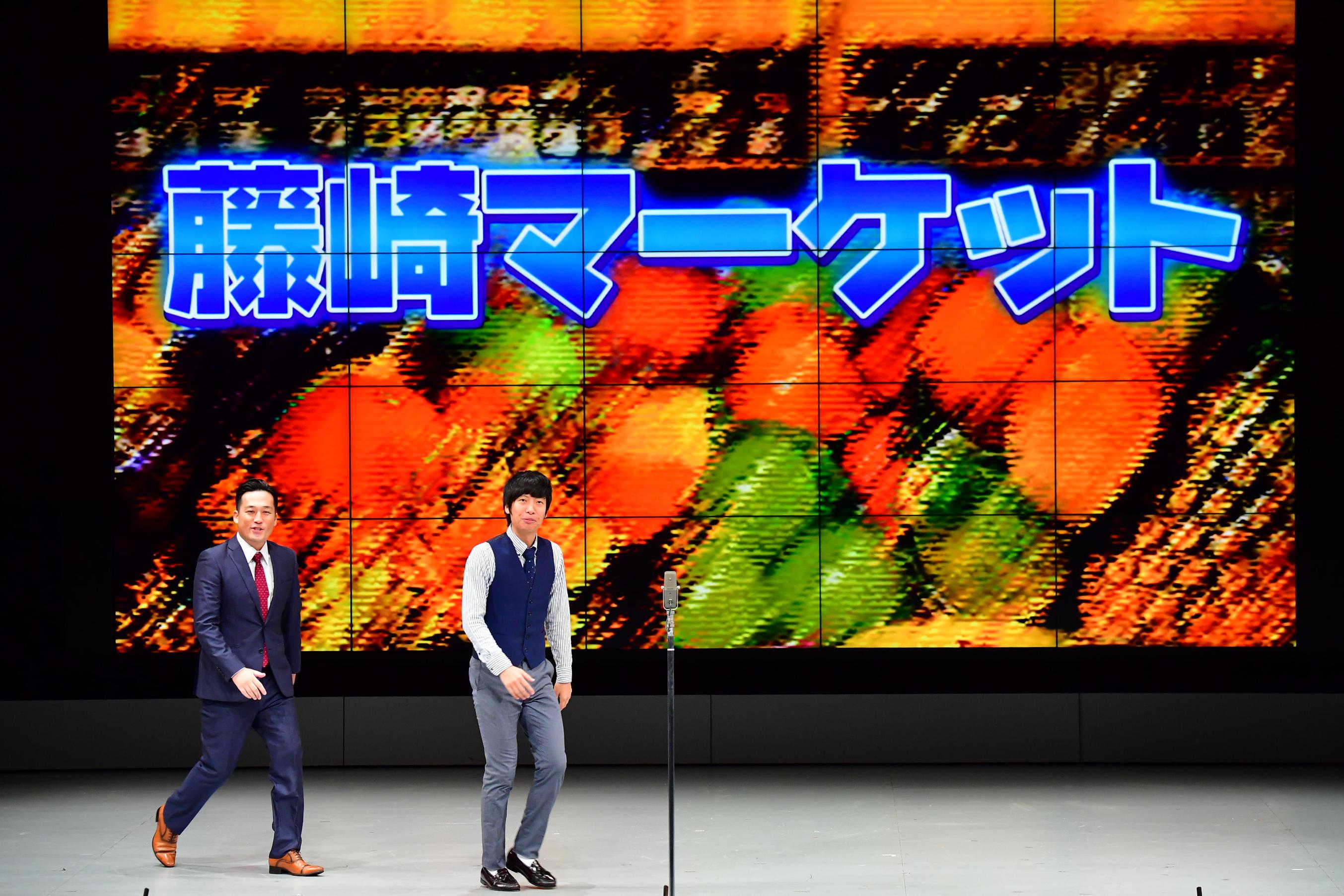 http://news.yoshimoto.co.jp/20171227162417-f9d11b09304db1f5db03c1bc92b96ee6d074688f.jpg