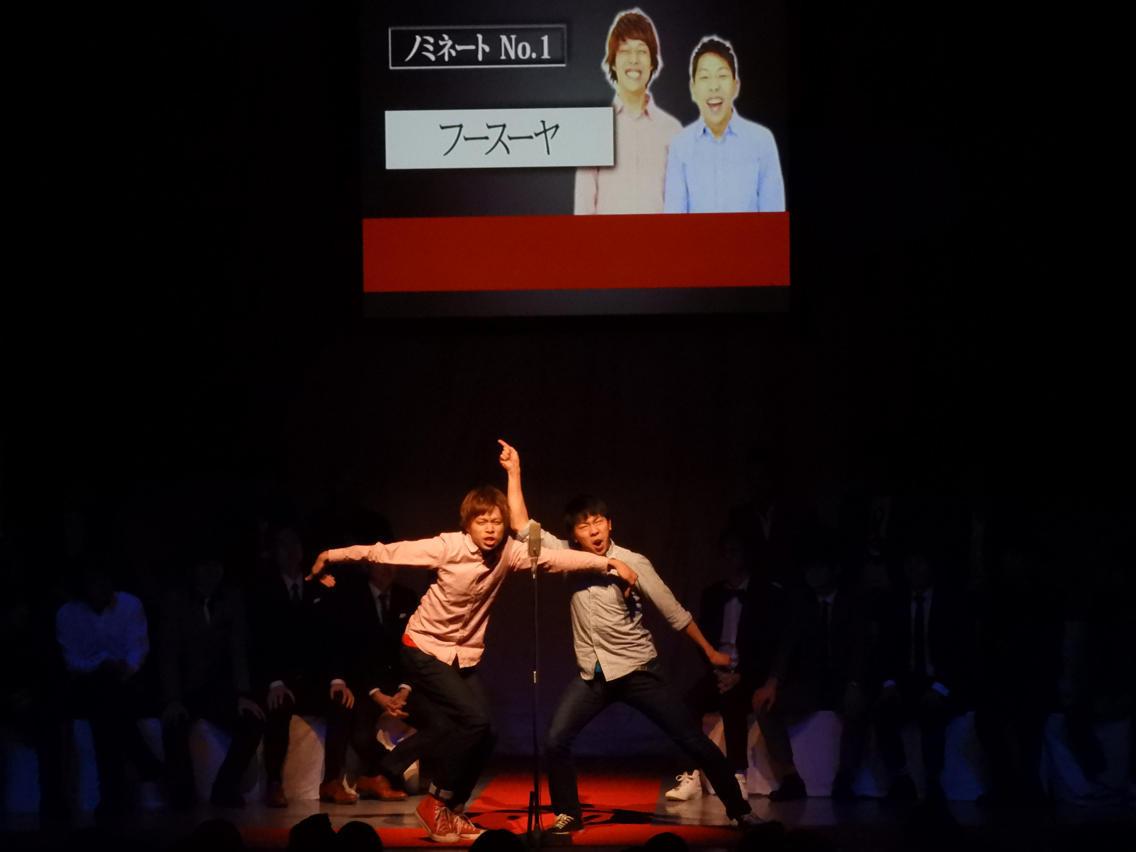 http://news.yoshimoto.co.jp/20171230163702-a711d2a30b870780de6726faf35789ac975a651d.jpg