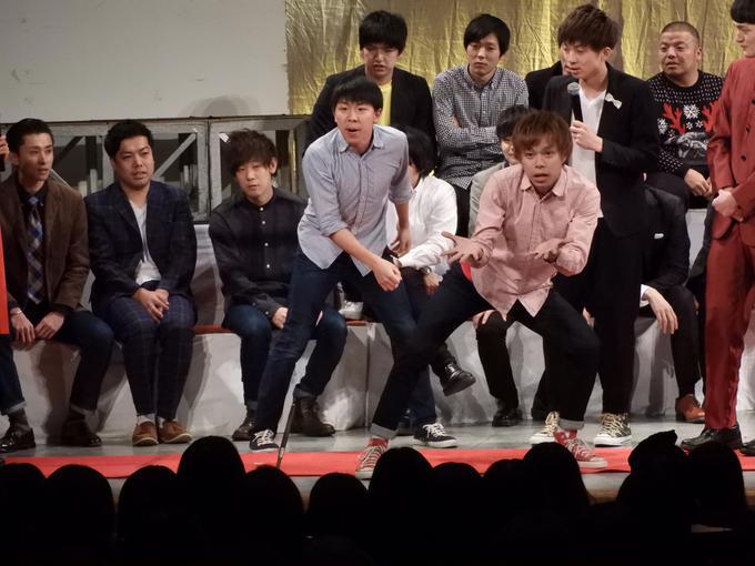 http://news.yoshimoto.co.jp/20171230163845-ba3943dd0f53c5bb42210875467e83e7102e9e29.jpg