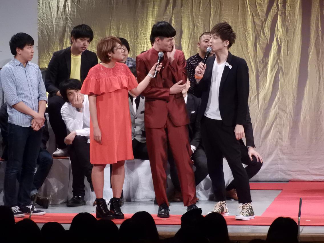 http://news.yoshimoto.co.jp/20171230163908-720c683d64091f2f216f9a9cf4751bce4d44605c.jpg