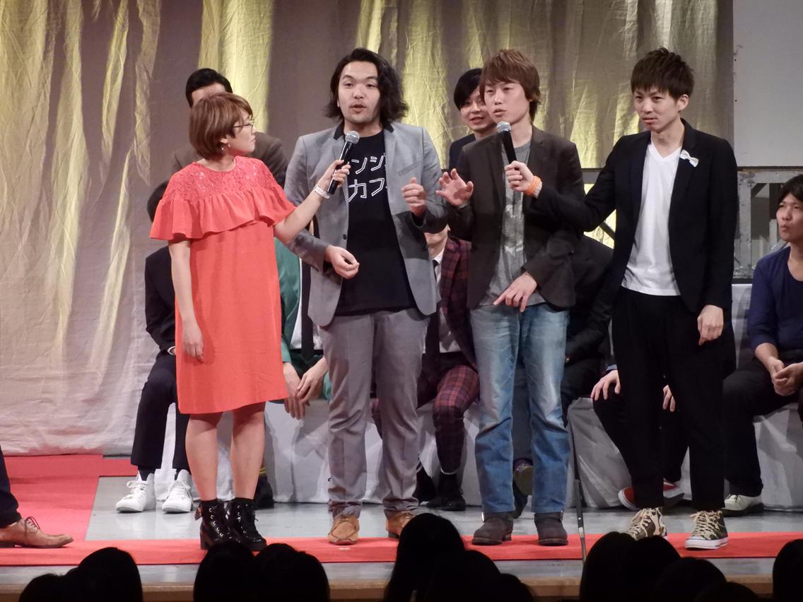 http://news.yoshimoto.co.jp/20171230164003-c1b234747f8e41dcd64b2af6caa15c1585f1affd.jpg