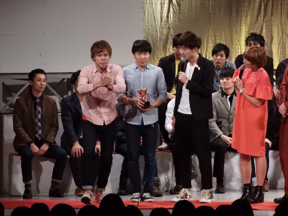 http://news.yoshimoto.co.jp/20171230164043-02a231b88b1c988d61f3d26d5bd89da77f803311.jpg