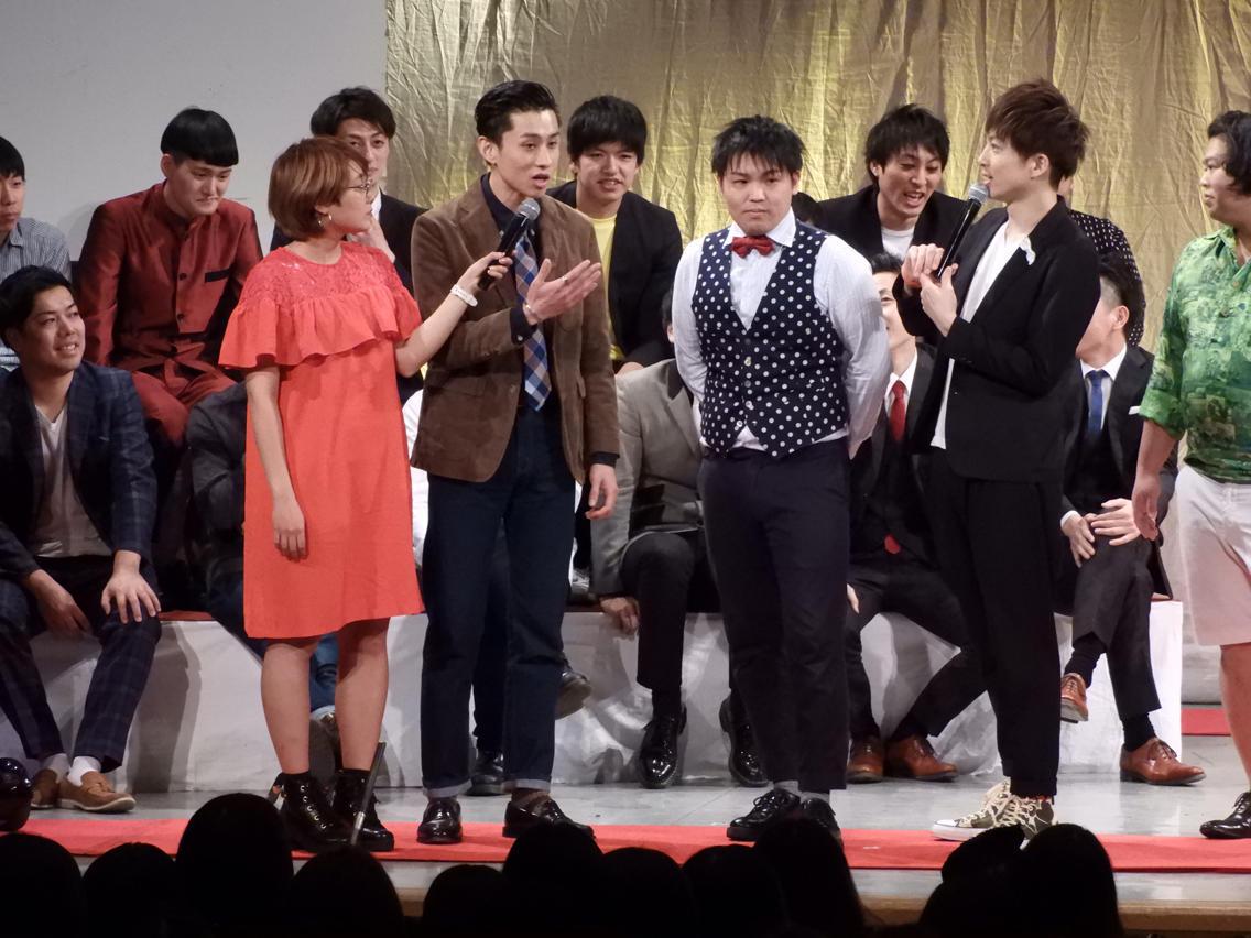 http://news.yoshimoto.co.jp/20171230164320-4829bbfb1150920781a83227d0af8bb576491b65.jpg