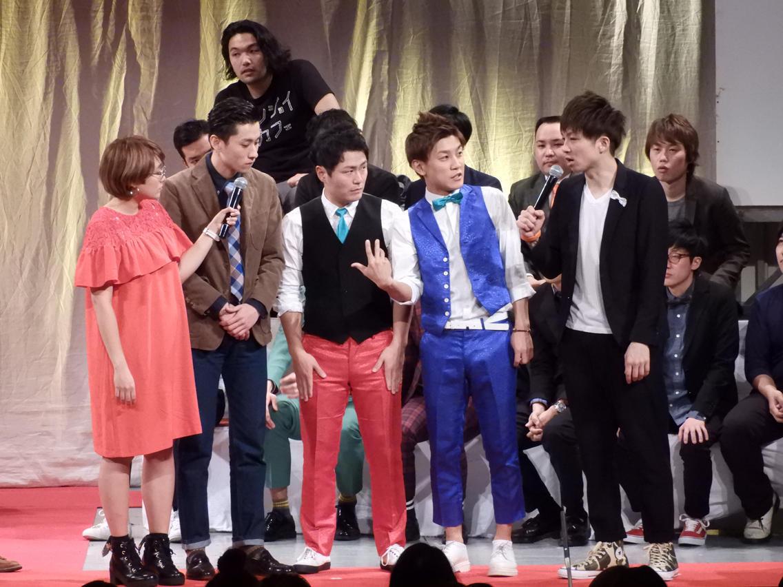 http://news.yoshimoto.co.jp/20171230164350-f1bc2c3c20ebd3d25833360f6869e7c2b957f0a0.jpg
