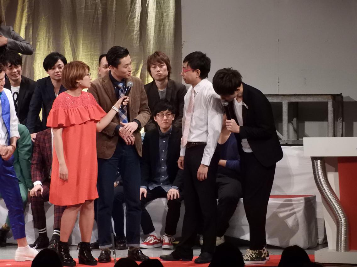 http://news.yoshimoto.co.jp/20171230164400-34d6f9992105f1be8eb1a9e71b70b369f4f09926.jpg