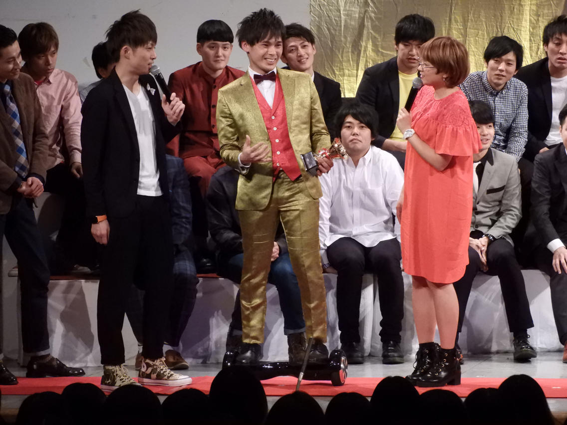 http://news.yoshimoto.co.jp/20171230164426-d11f960a12dc15550a905723f801b4147e985a49.jpg