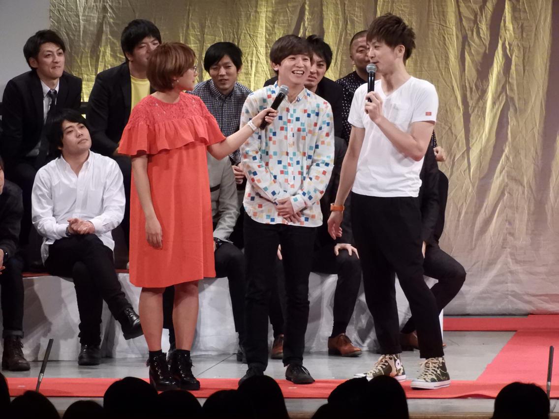 http://news.yoshimoto.co.jp/20171230164627-e83a4702c3fbc75c10e1914d0a28ec1a6a8dc2bb.jpg