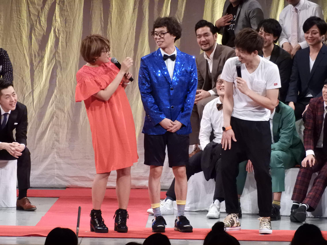 http://news.yoshimoto.co.jp/20171230164647-881cd0991edf6352a49d0653d55d247e55c6b3d7.jpg
