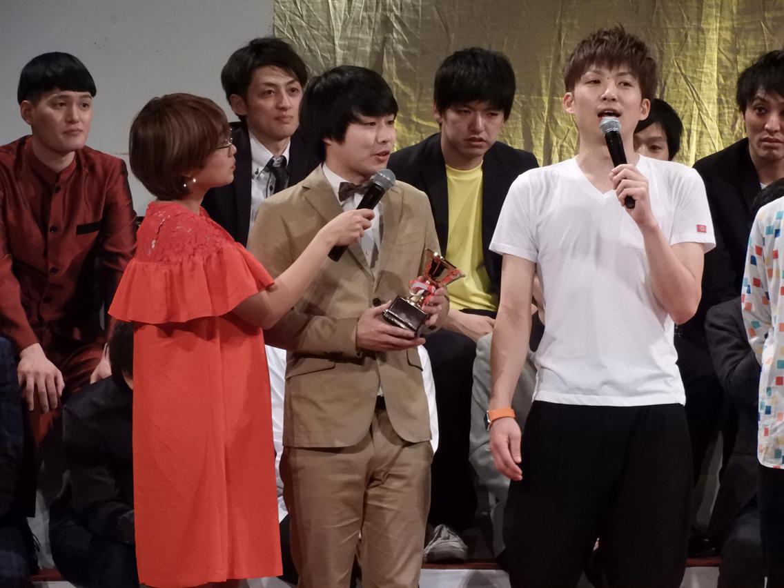 http://news.yoshimoto.co.jp/20171230164731-2c051ec0f2feb16e38d172ce9726cfaed7669f1b.jpg