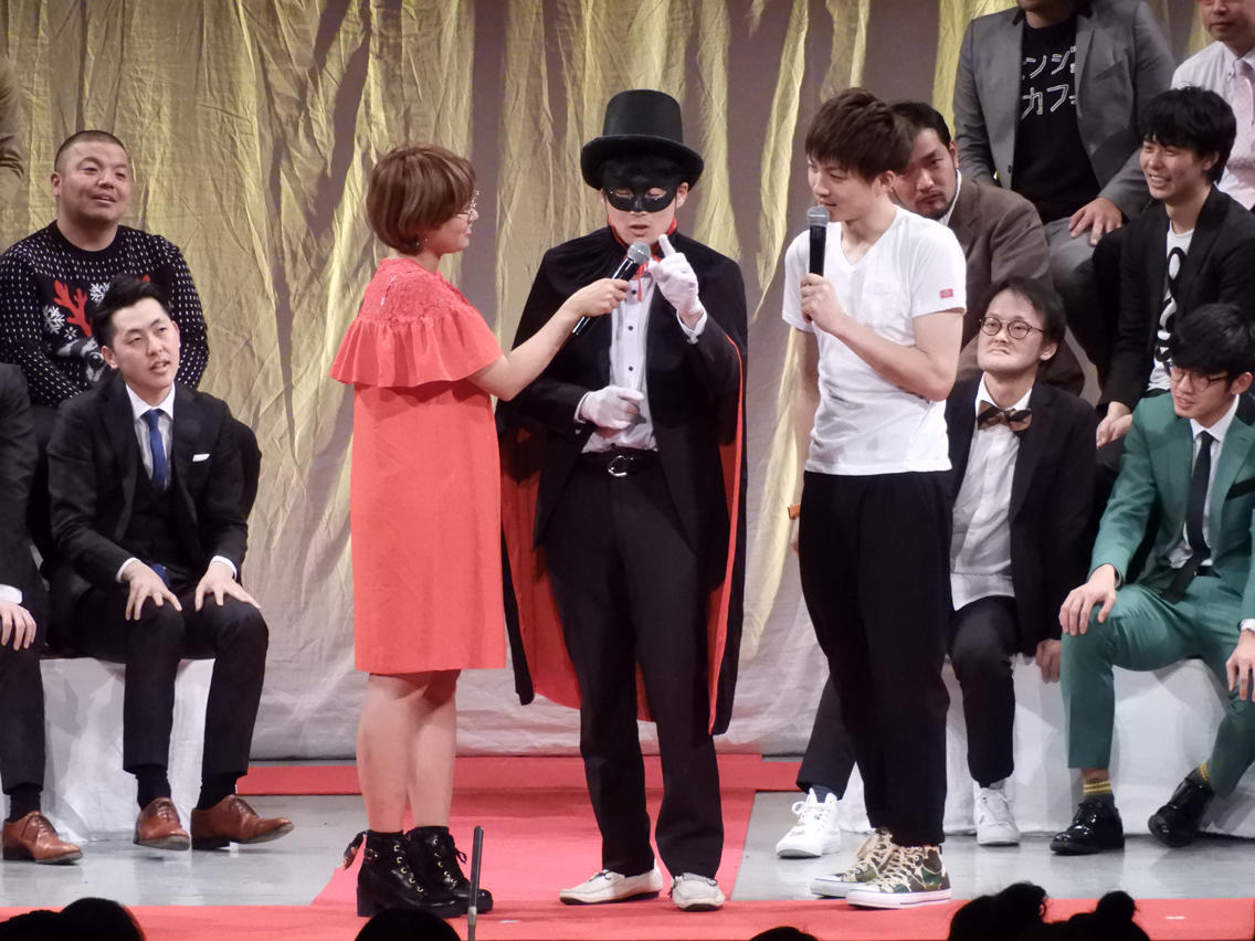 http://news.yoshimoto.co.jp/20171230165013-6528b9c09a5b6503b2a498e8fbbd348267d95e2c.jpg