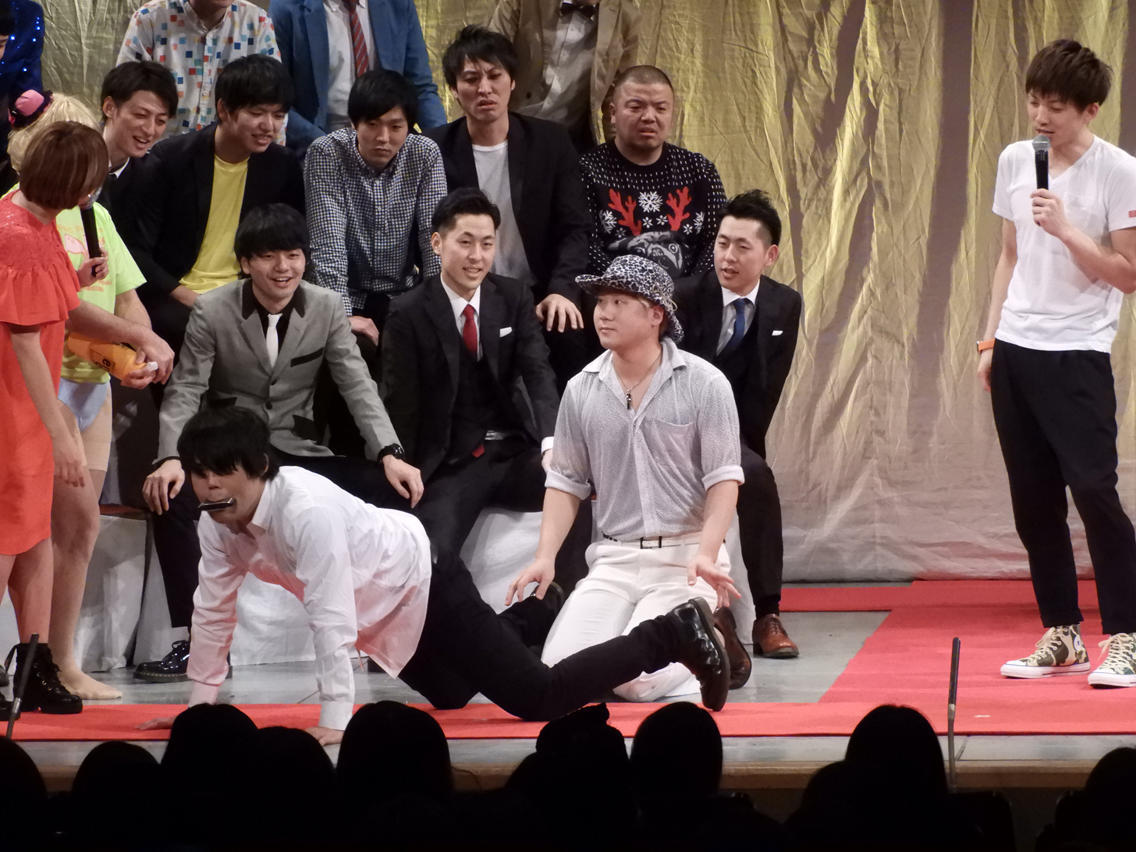 http://news.yoshimoto.co.jp/20171230165048-48297e3642863ca6afd563d8b32c412ef7f5521a.jpg
