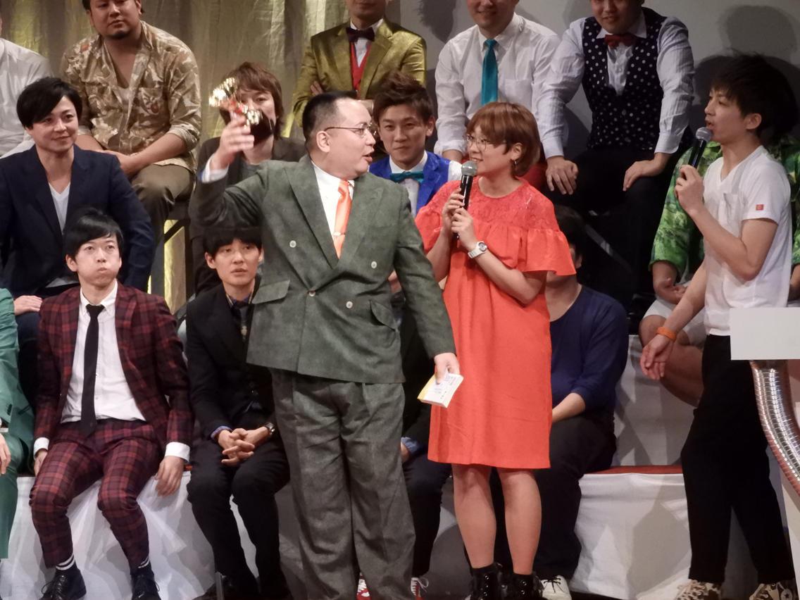 http://news.yoshimoto.co.jp/20171230165133-9b130402aadf18535a3d96d9bc51f2fff6cbd117.jpg