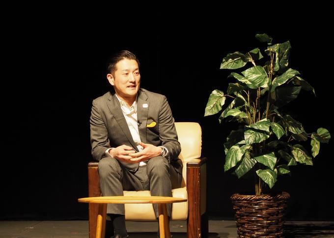 http://news.yoshimoto.co.jp/20171230201040-6d27fe2395fe6037d5dbfb739f101b82db311d21.jpg