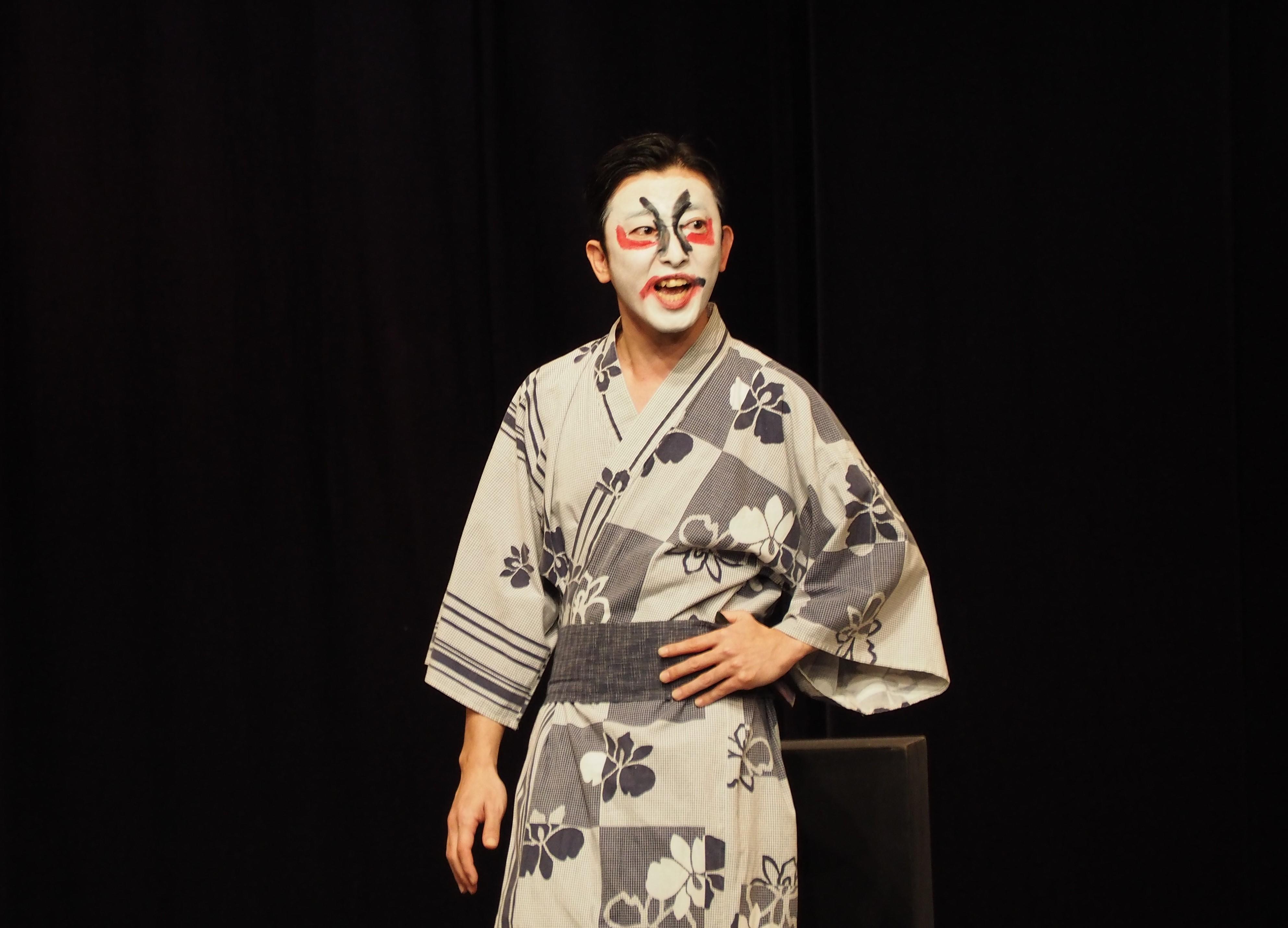 http://news.yoshimoto.co.jp/20171230201100-2677a5f38b39f6ecfeb37630947092c5fb035906.jpg