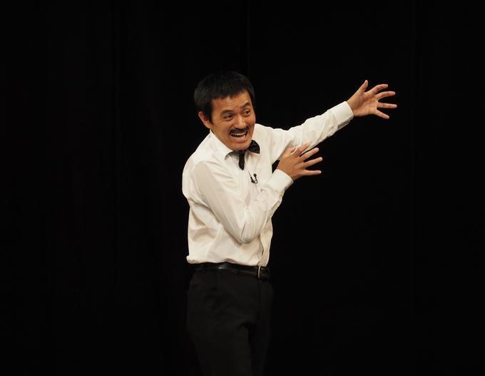 http://news.yoshimoto.co.jp/20171230201105-2b2ba4120ac5a30edc7f15e9d48130ab7b7ff983.jpg