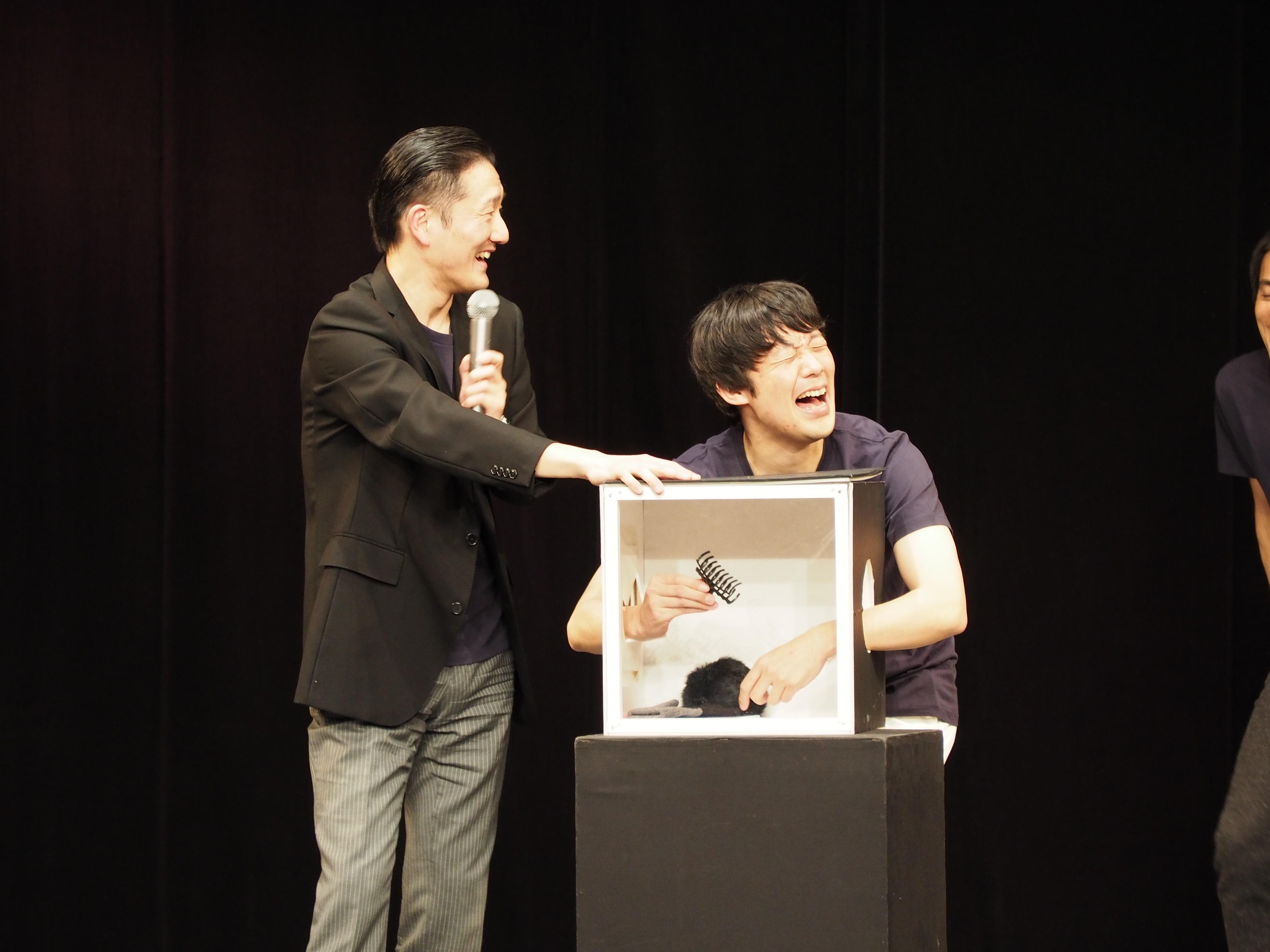 http://news.yoshimoto.co.jp/20171230201737-9804a30fbff276931cc3702ee5b292966f23f612.jpg