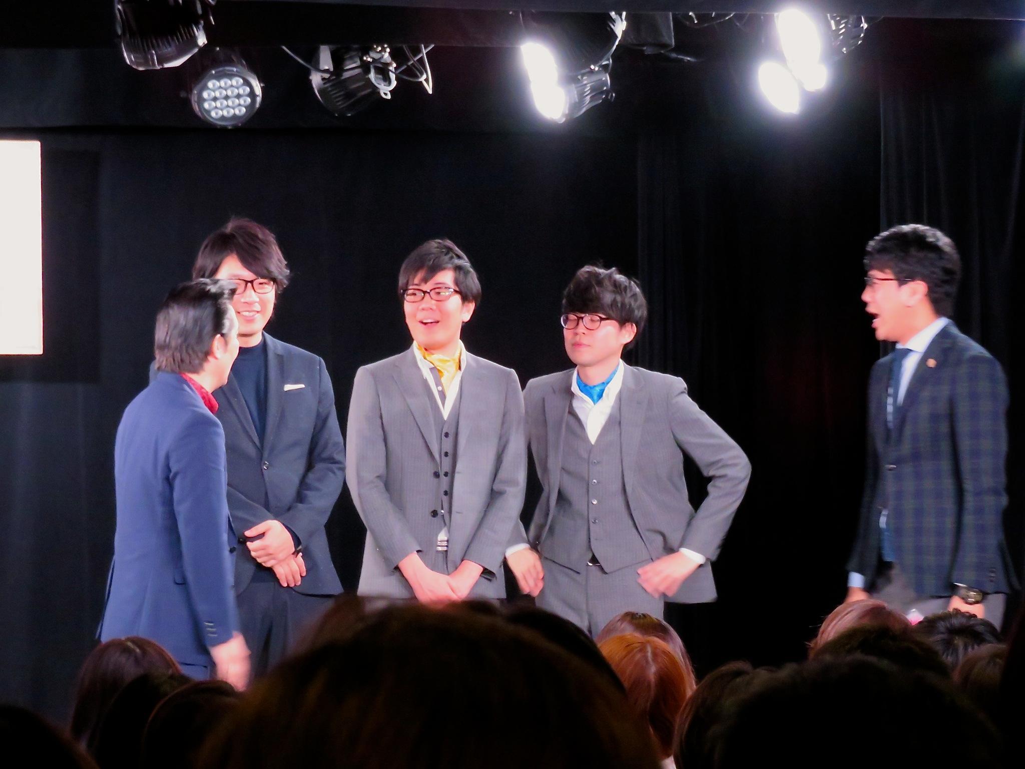 http://news.yoshimoto.co.jp/20171230223040-6b49a963dd037d00b175d64d0452aa0e2ee9818d.jpg