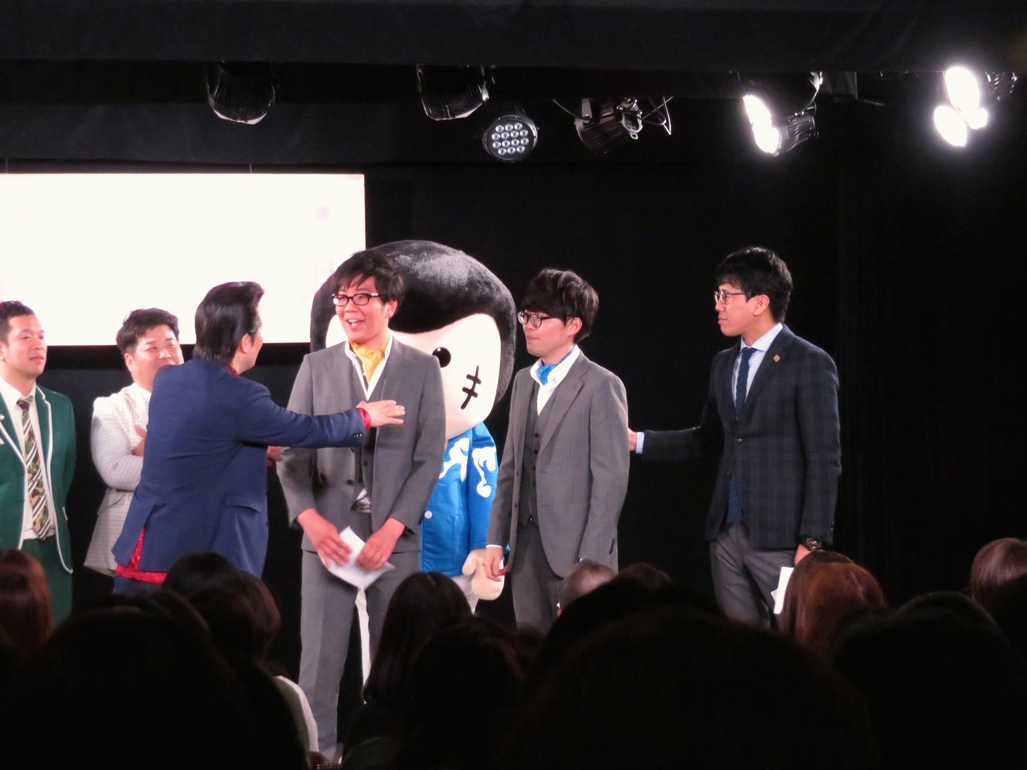 http://news.yoshimoto.co.jp/20171230224058-2b2d78b9112b3cdb1048b28705e4432a8b6a3842.jpg