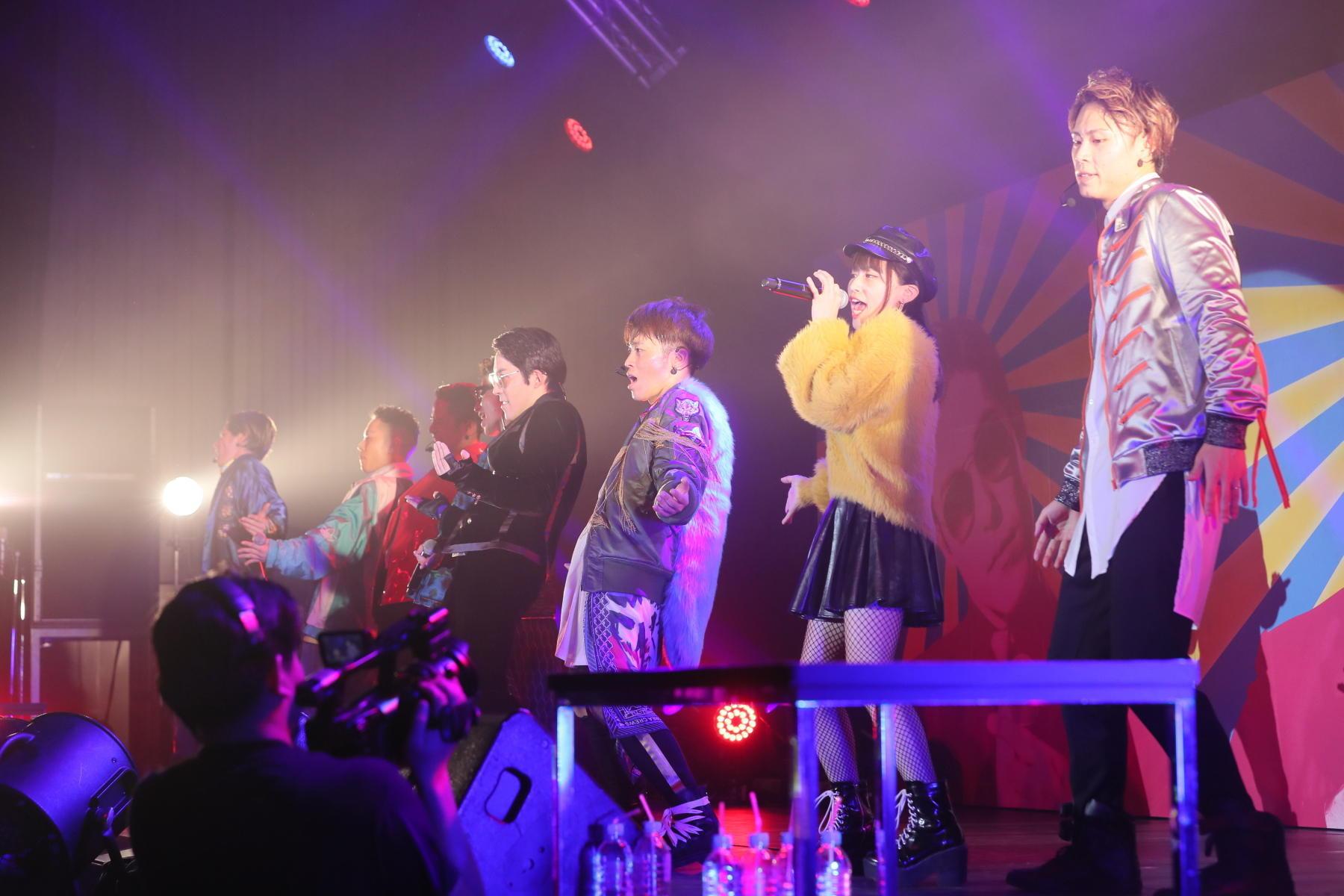 http://news.yoshimoto.co.jp/20171231025704-04c652a94b3e24ff8264b373bdfd4cc48f509500.jpg