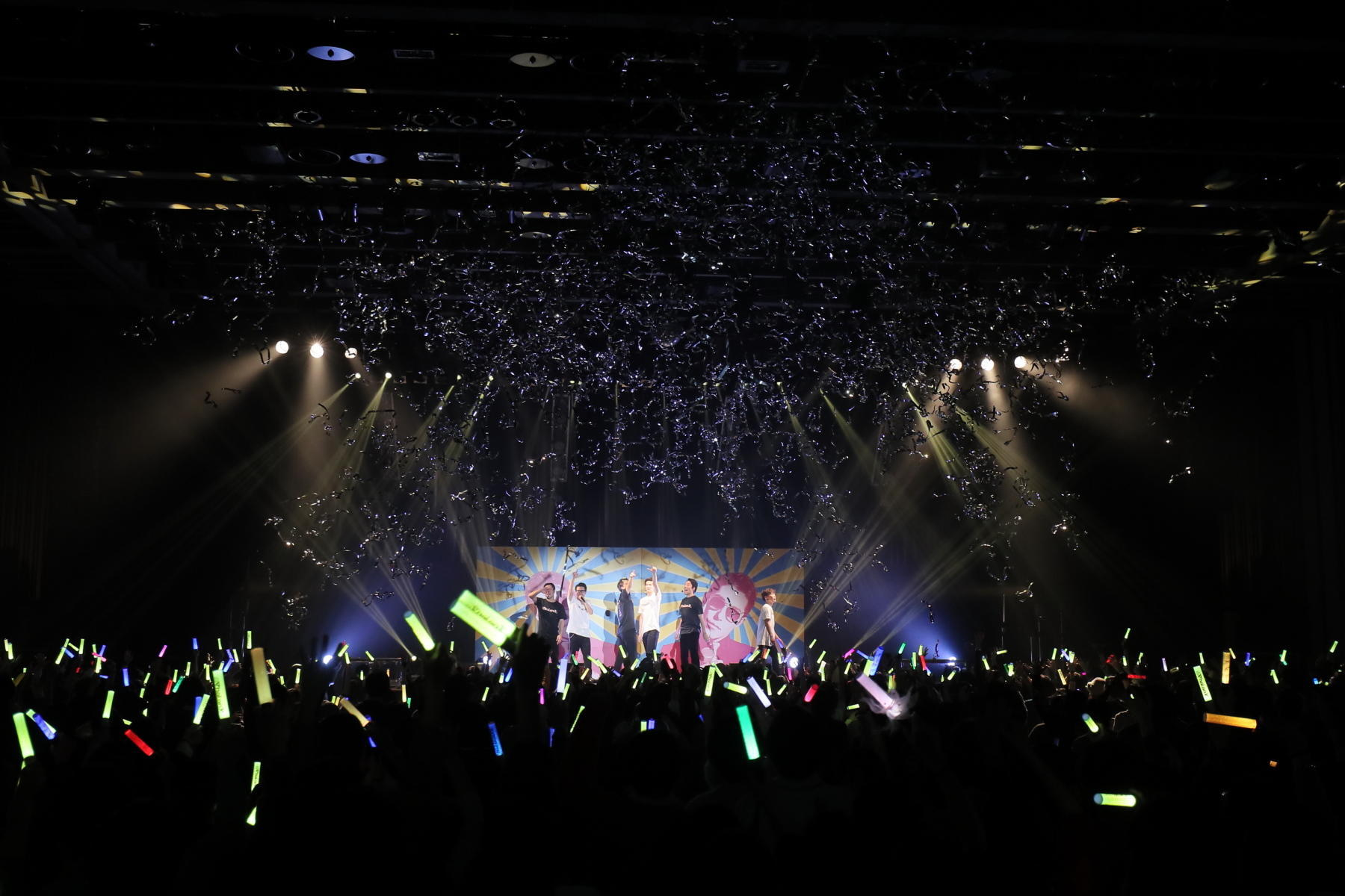 http://news.yoshimoto.co.jp/20171231025822-e88c79b0fbcc4e57194076d12ca739db87ba2006.jpg