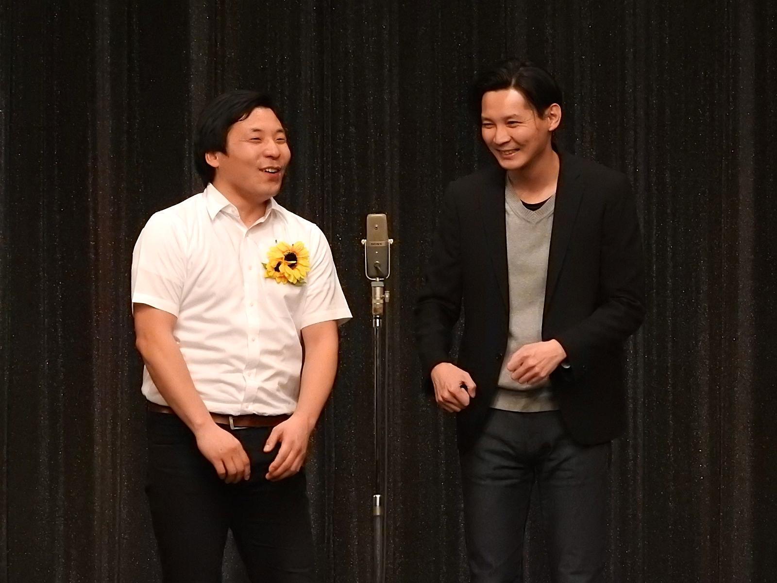 http://news.yoshimoto.co.jp/20171231214439-87f988881dff450e5a336707a168bf482f1f27df.jpg
