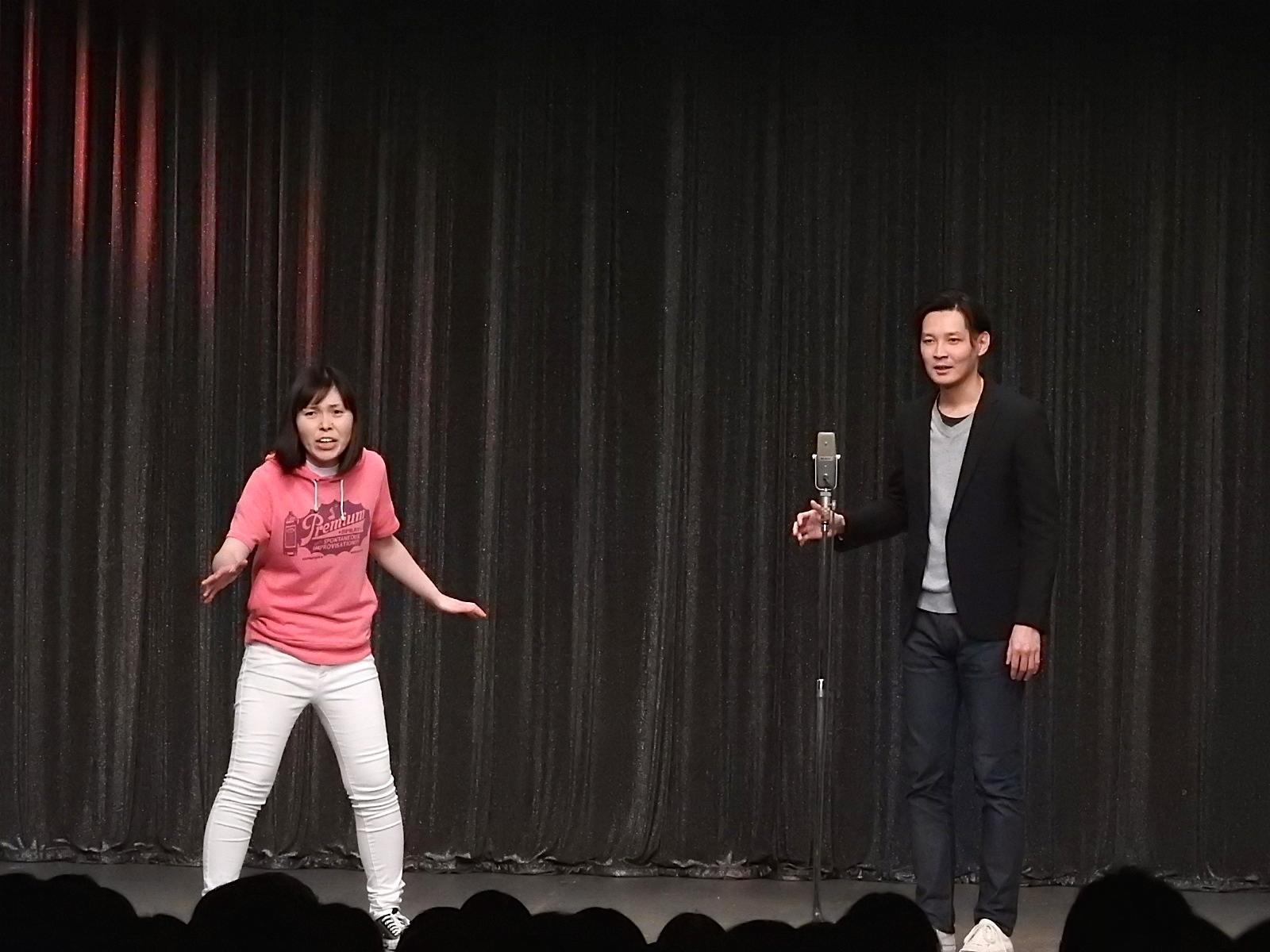 http://news.yoshimoto.co.jp/20171231214543-6b46f982c4dc9208b218d610b2c2c79ec5b65f00.jpg
