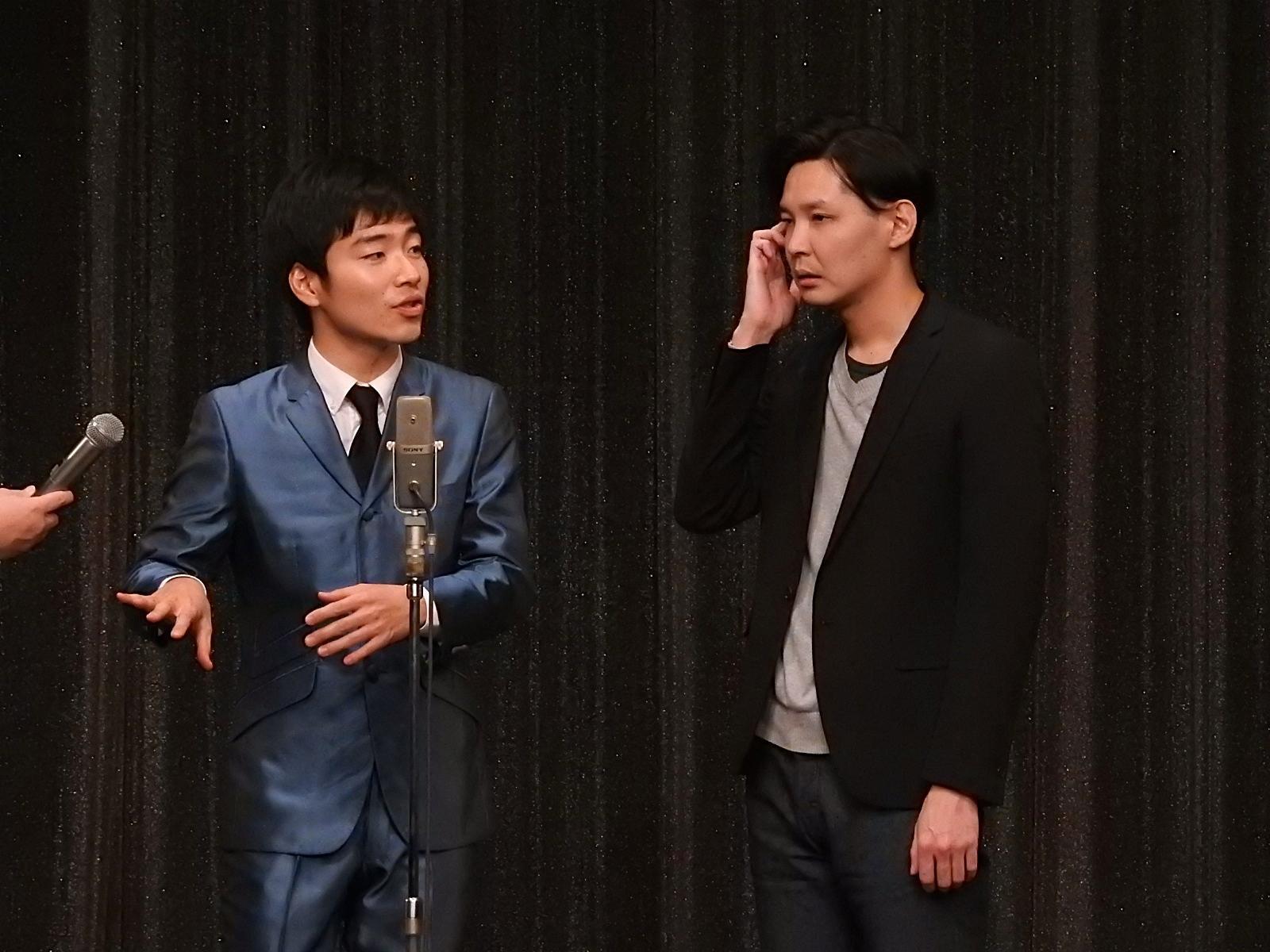 http://news.yoshimoto.co.jp/20171231214714-322fe3095c318274686b1fac791c3105678bc2b3.jpg