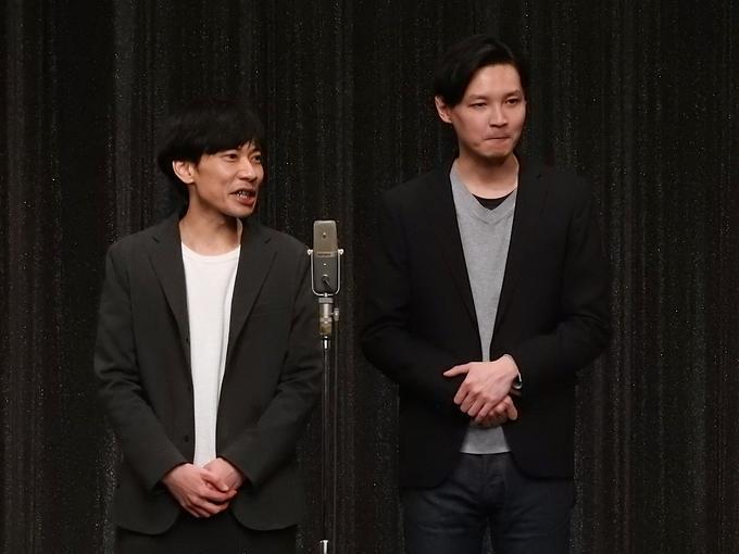 http://news.yoshimoto.co.jp/20171231214733-02b9cb11c9e14953b553f078cab5703158124320.jpg