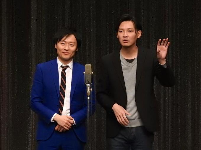 http://news.yoshimoto.co.jp/20171231214819-8a06fd3859b40564095486f7f0a88be5c71d9838.jpg