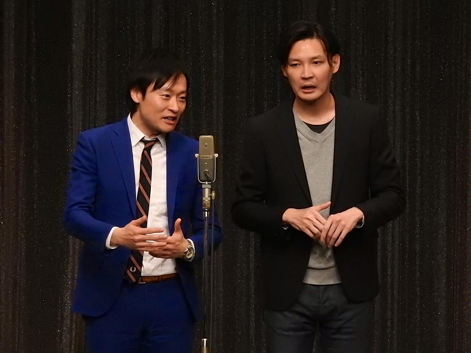 http://news.yoshimoto.co.jp/20171231214819-ab91b6ea24a14ed8af5f5a9c60921fe9f611b7da.jpg